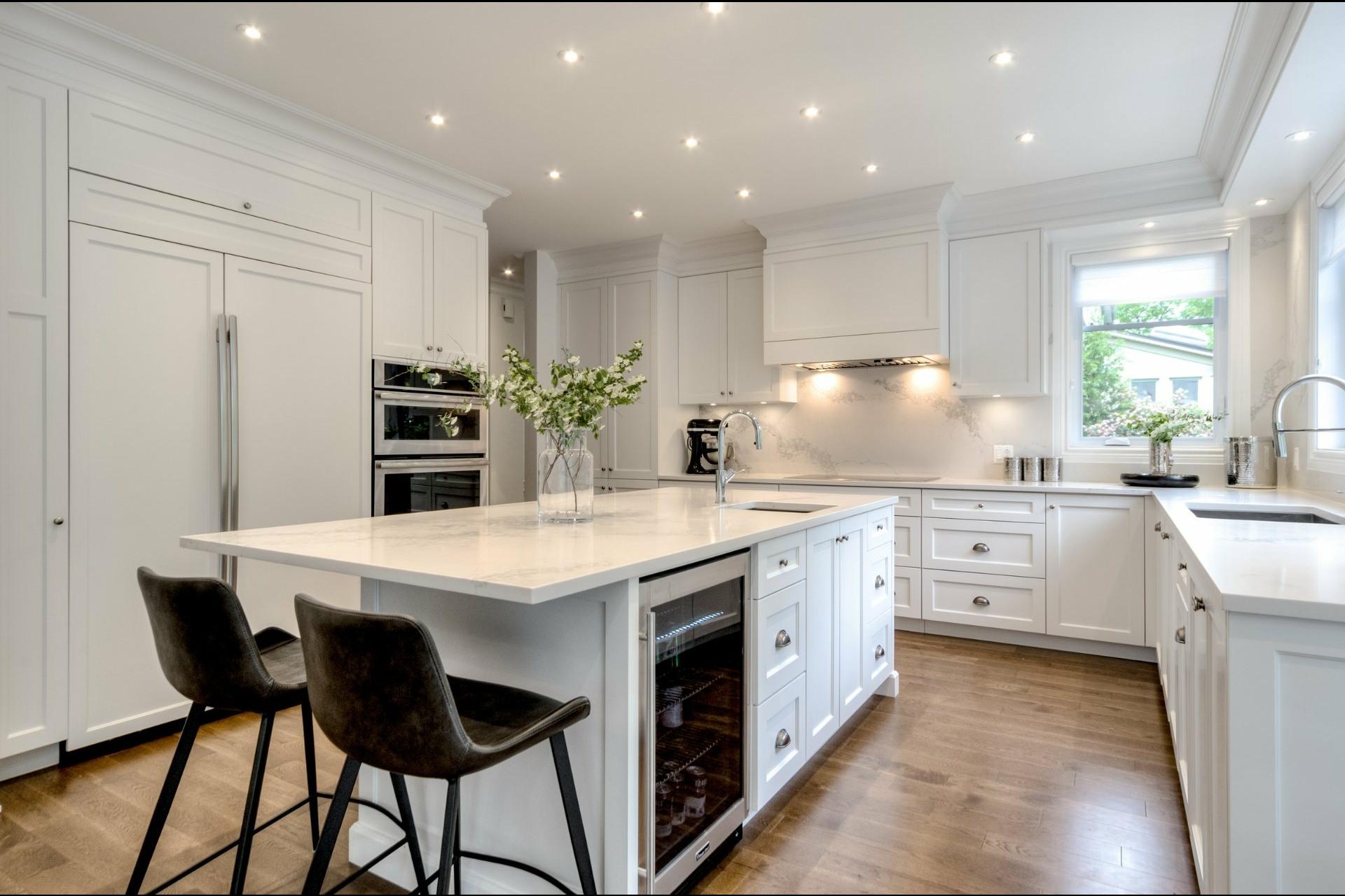 image 9 - Maison À vendre Mont-Royal