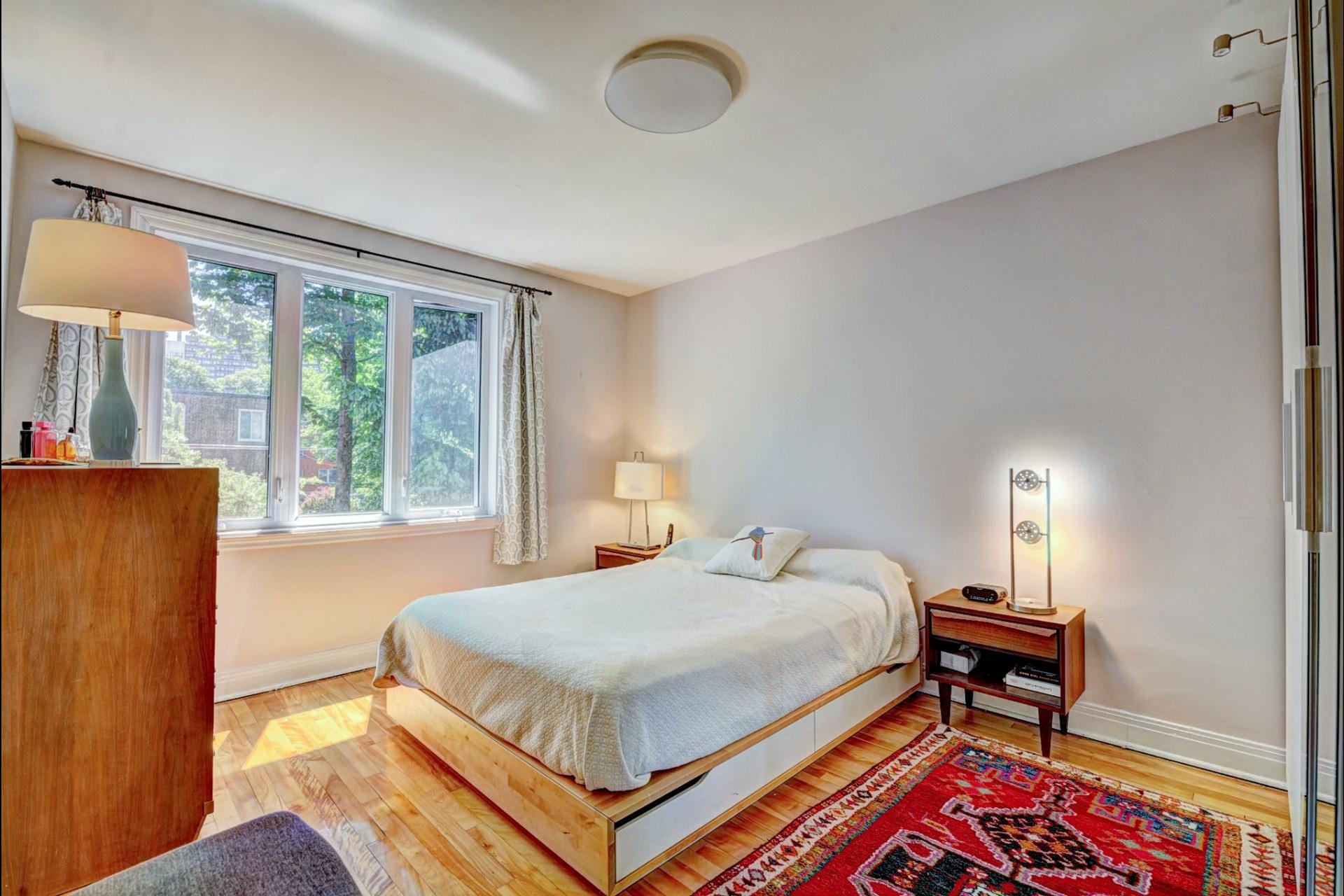 image 20 - House For sale Côte-des-Neiges/Notre-Dame-de-Grâce Montréal  - 7 rooms