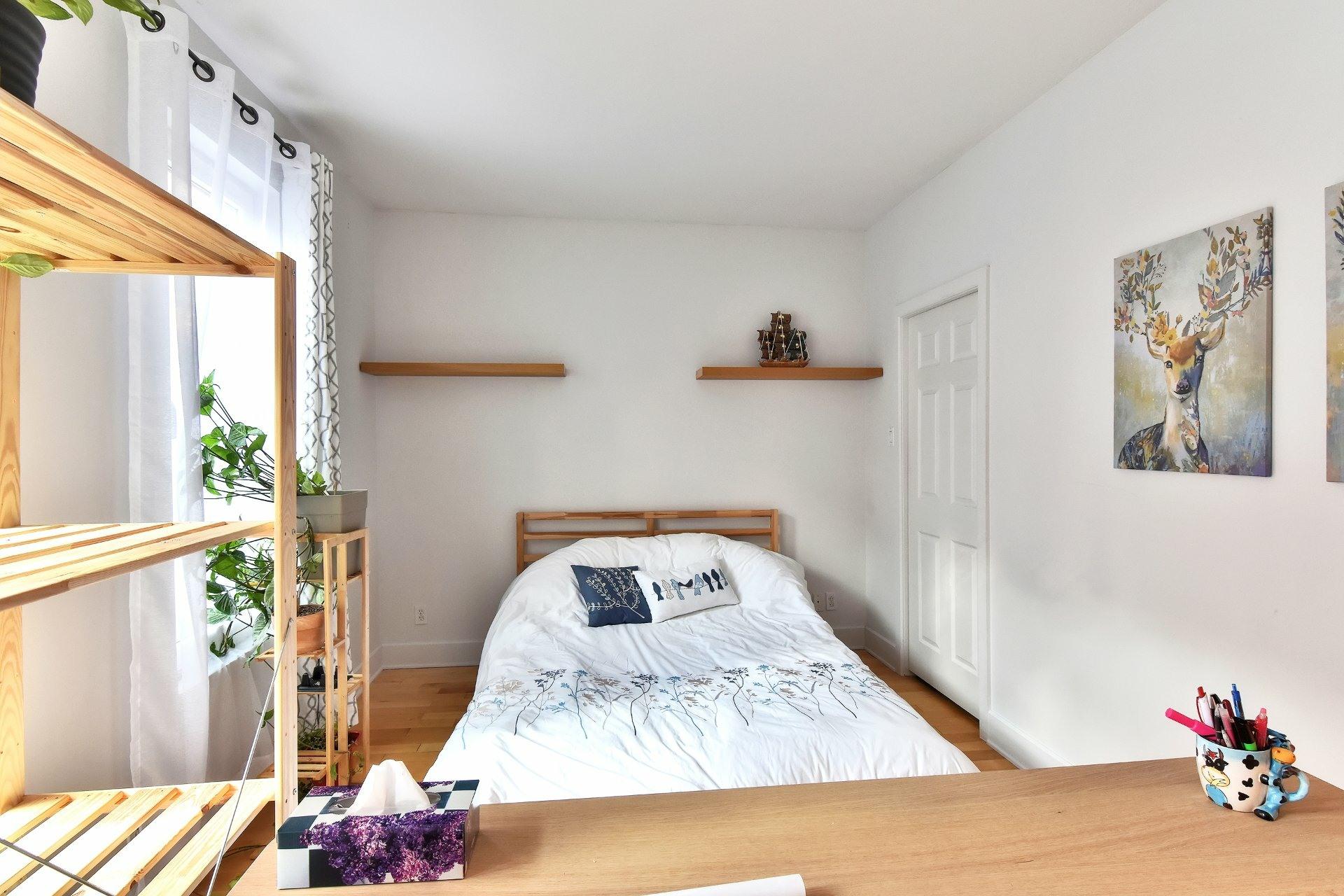 image 16 - Appartement À vendre Ville-Marie Montréal  - 9 pièces