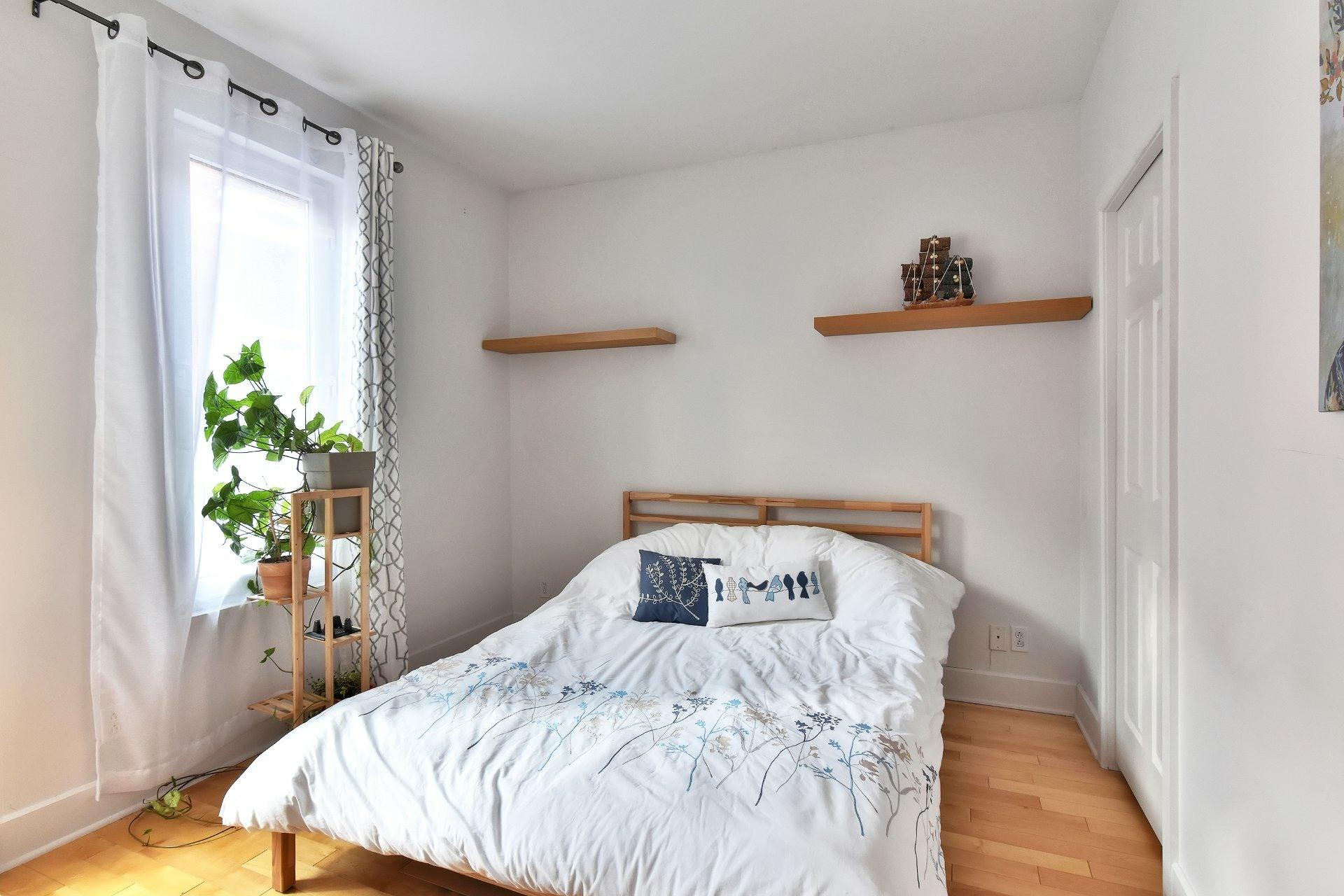 image 19 - Appartement À vendre Ville-Marie Montréal  - 9 pièces
