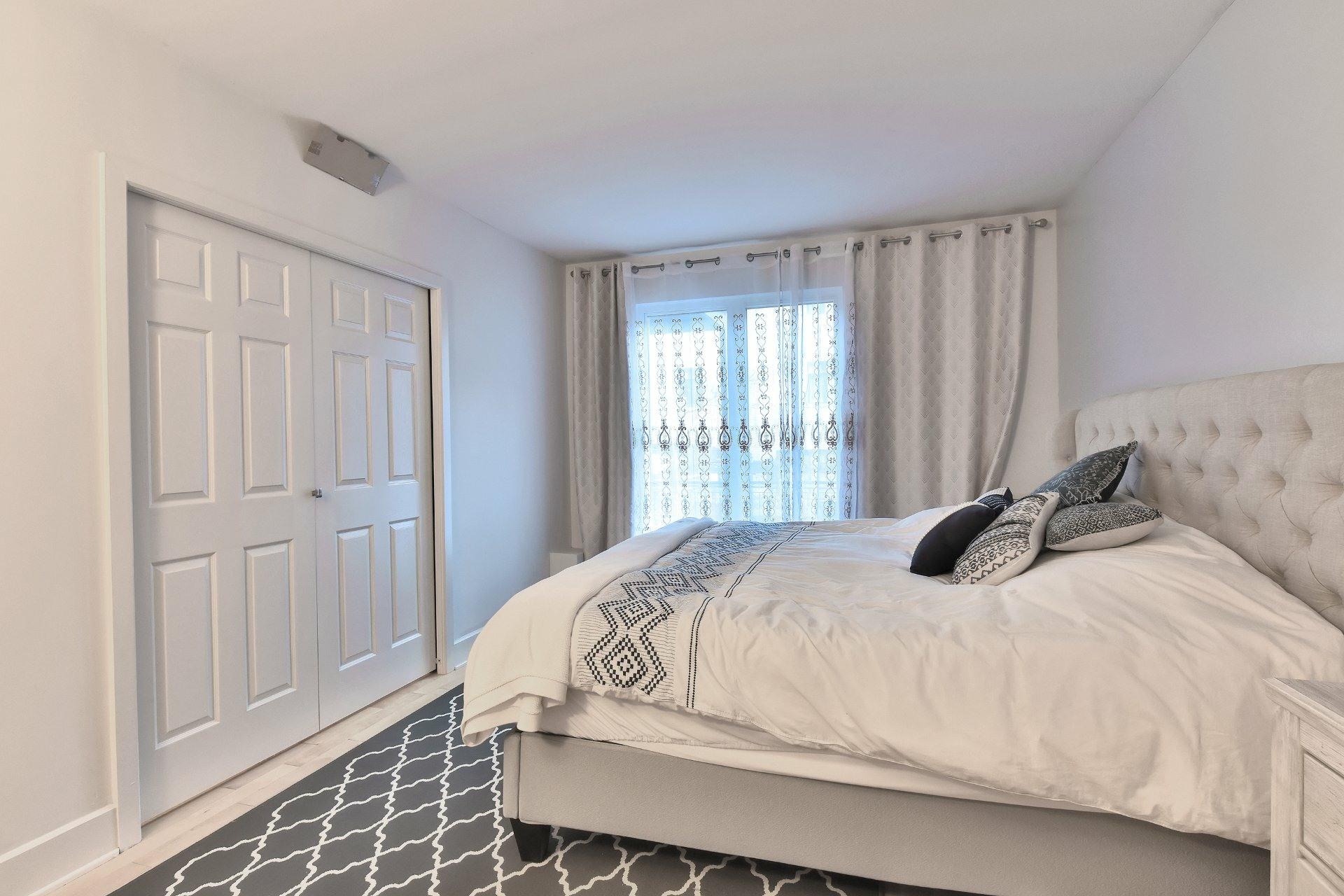 image 13 - Appartement À vendre Ville-Marie Montréal  - 9 pièces