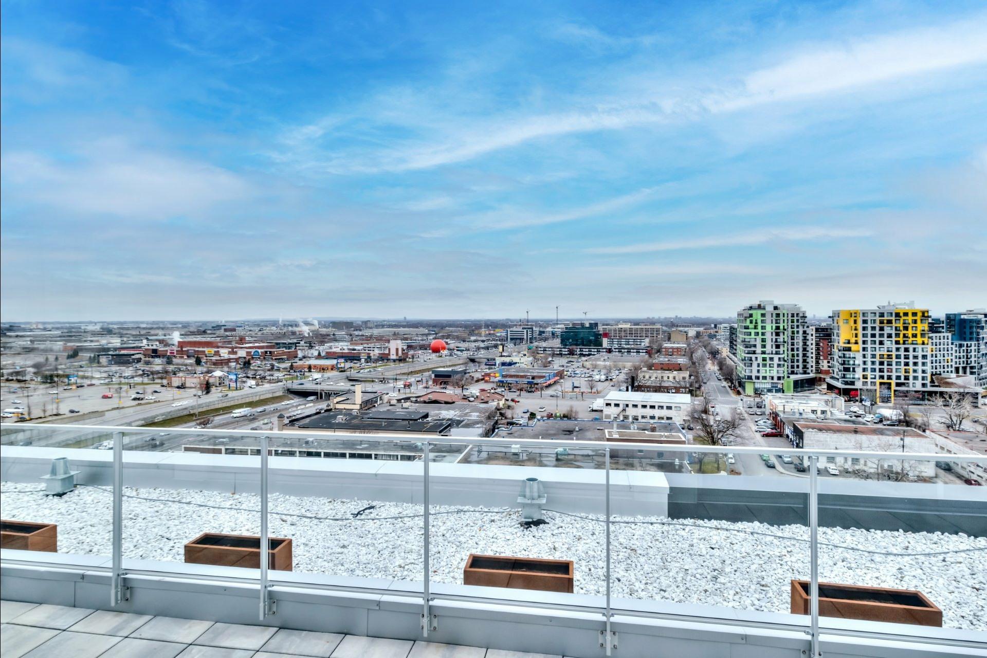 image 24 - 公寓 出售 Côte-des-Neiges/Notre-Dame-de-Grâce Montréal  - 4 室
