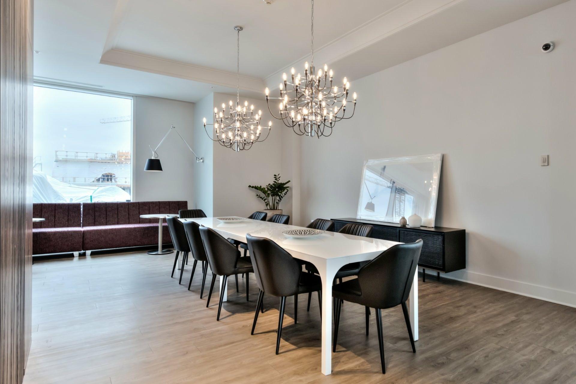 image 22 - 公寓 出售 Côte-des-Neiges/Notre-Dame-de-Grâce Montréal  - 4 室
