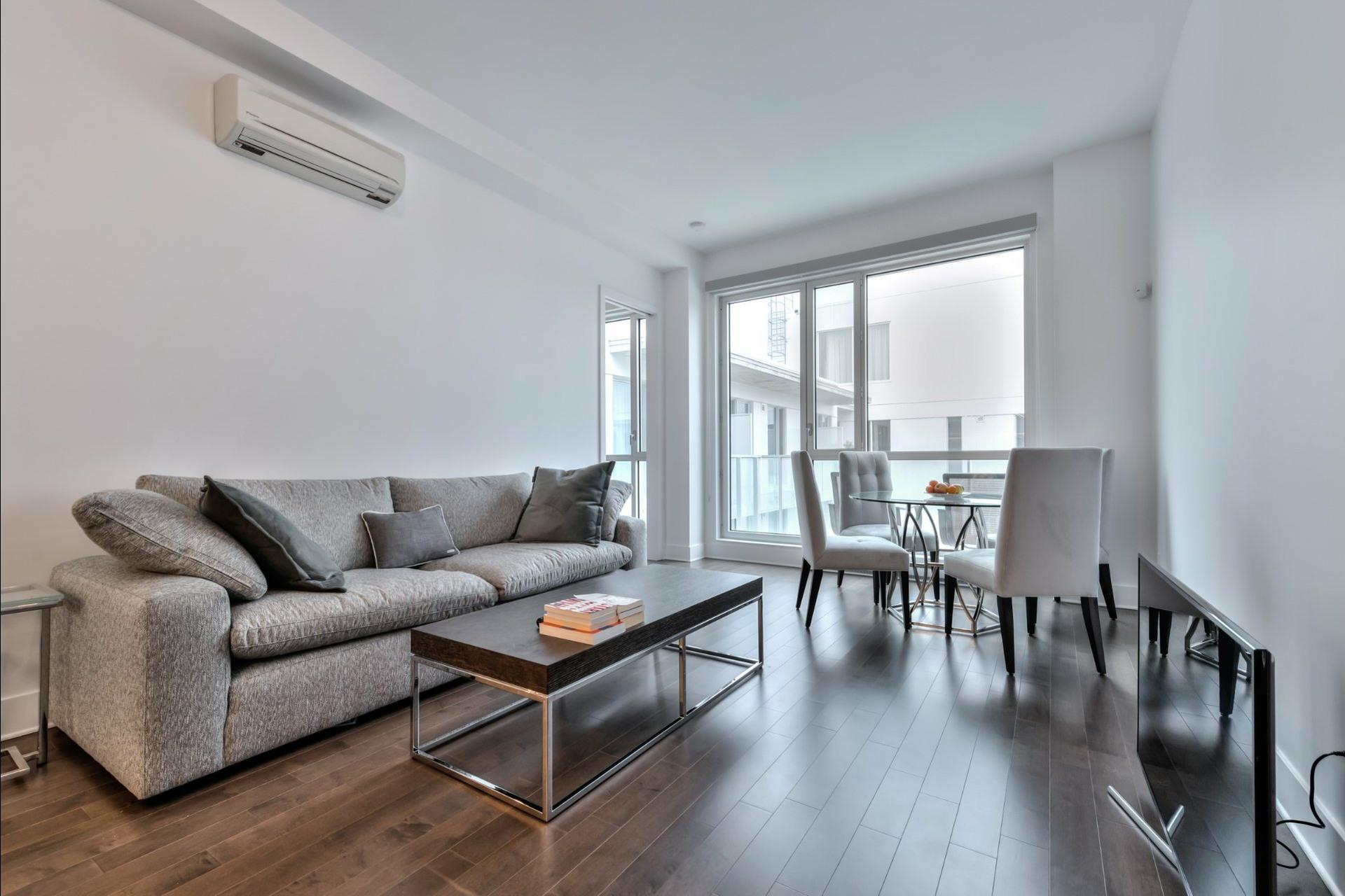 image 12 - 公寓 出售 Côte-des-Neiges/Notre-Dame-de-Grâce Montréal  - 4 室