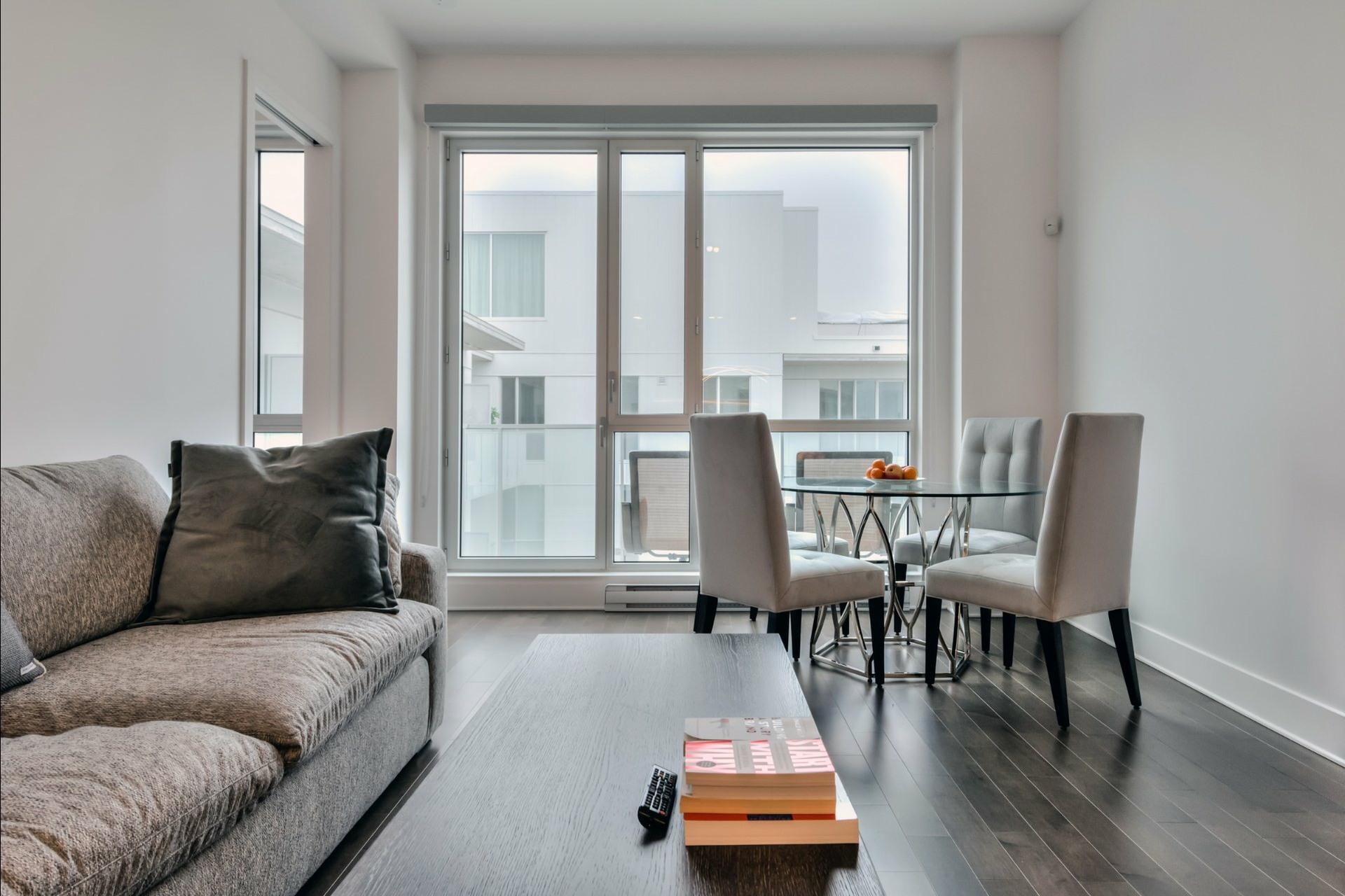 image 10 - 公寓 出售 Côte-des-Neiges/Notre-Dame-de-Grâce Montréal  - 4 室