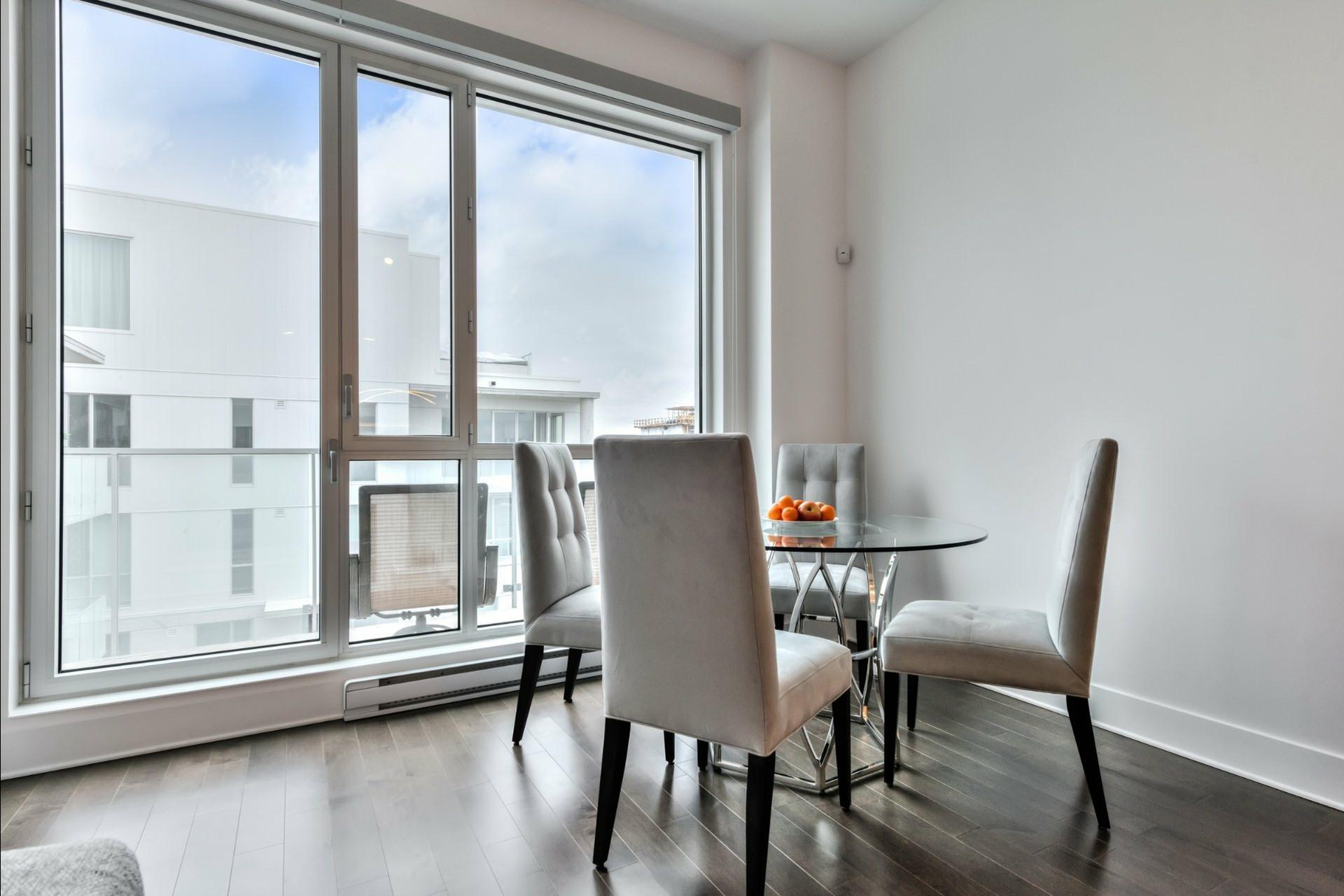 image 13 - 公寓 出售 Côte-des-Neiges/Notre-Dame-de-Grâce Montréal  - 4 室