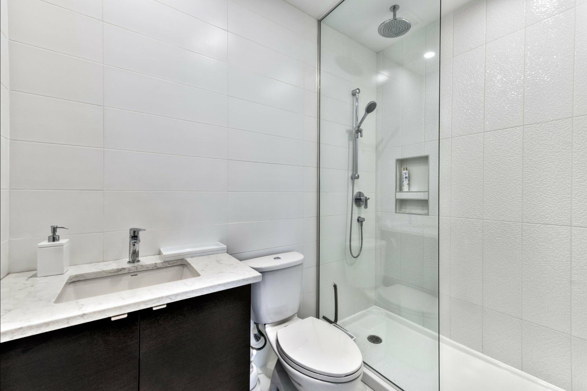 image 16 - 公寓 出售 Côte-des-Neiges/Notre-Dame-de-Grâce Montréal  - 4 室