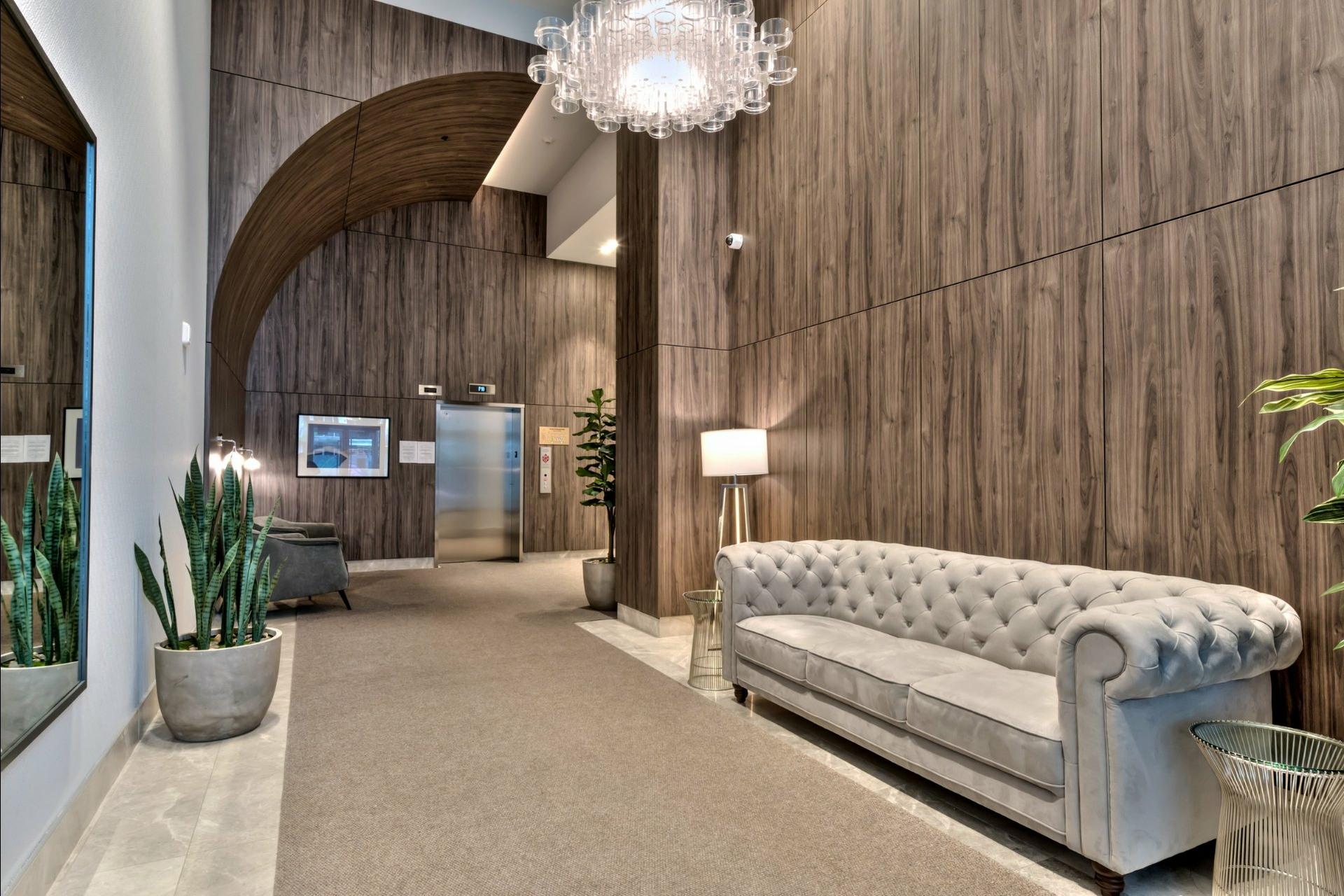 image 27 - 公寓 出售 Côte-des-Neiges/Notre-Dame-de-Grâce Montréal  - 4 室