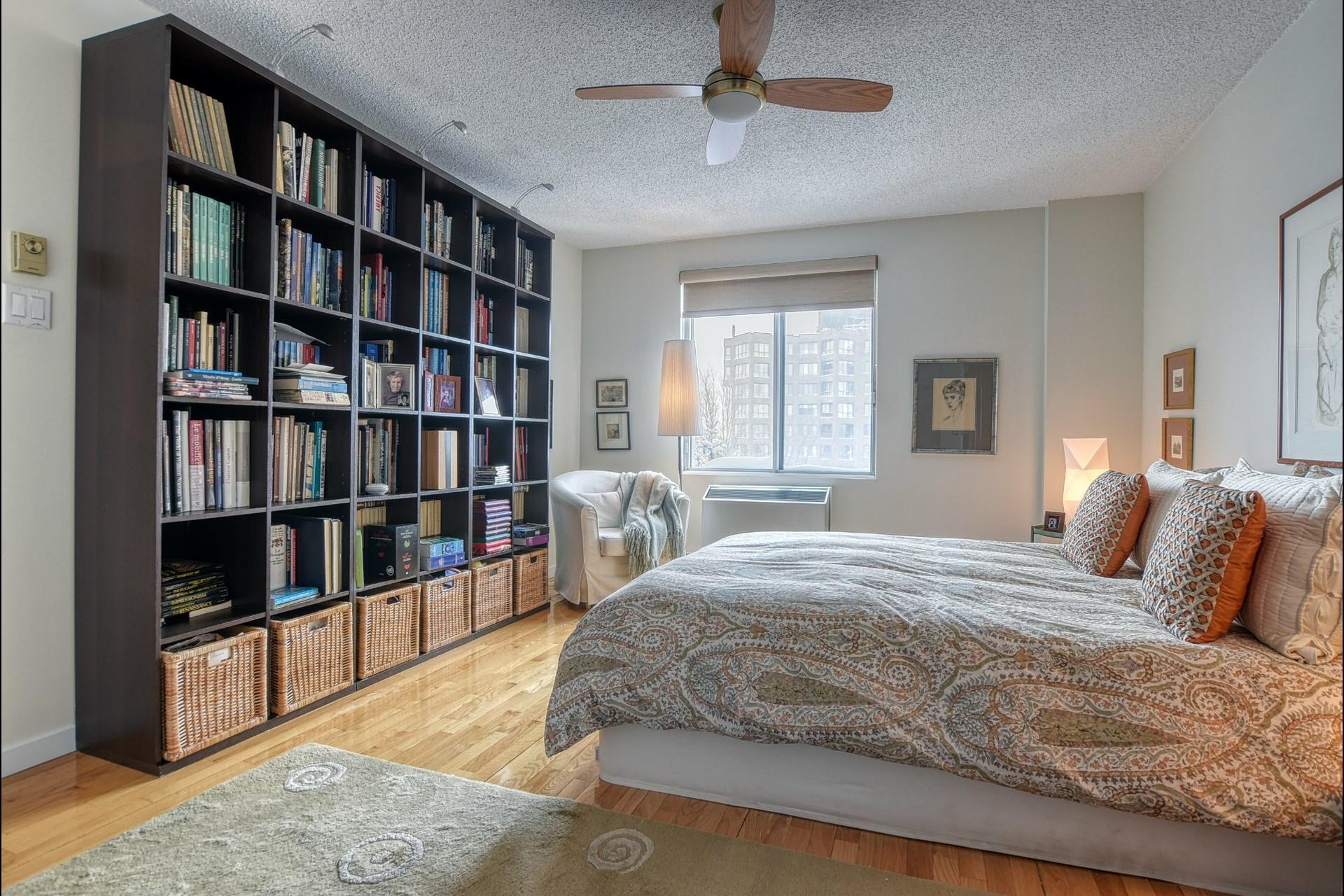 image 16 - Apartment For sale Verdun/Île-des-Soeurs Montréal  - 6 rooms