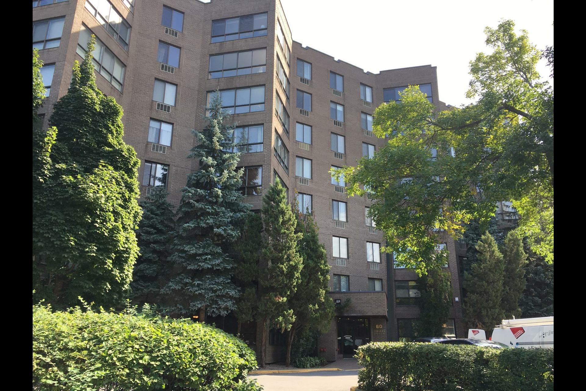 image 24 - Apartment For sale Verdun/Île-des-Soeurs Montréal  - 6 rooms
