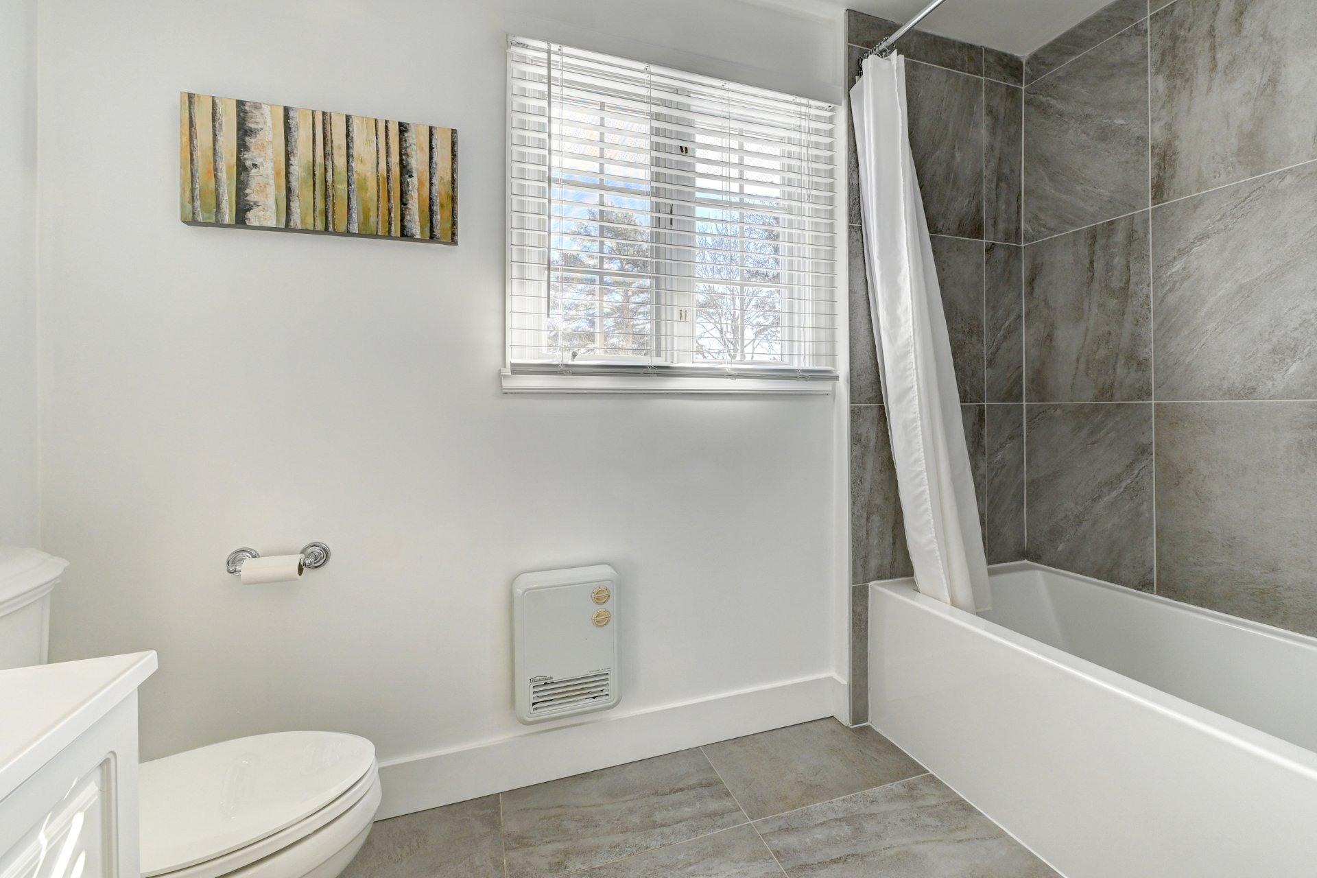 image 20 - MX - Casa sola - MX En venta Pointe-Claire - 13 habitaciones