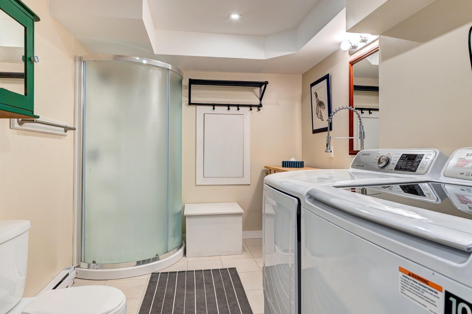 image 38 - MX - Casa sola - MX En venta Pointe-Claire - 13 habitaciones