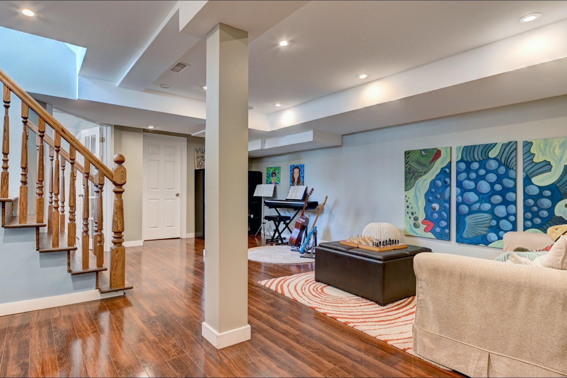 image 27 - MX - Casa sola - MX En venta Pointe-Claire - 13 habitaciones