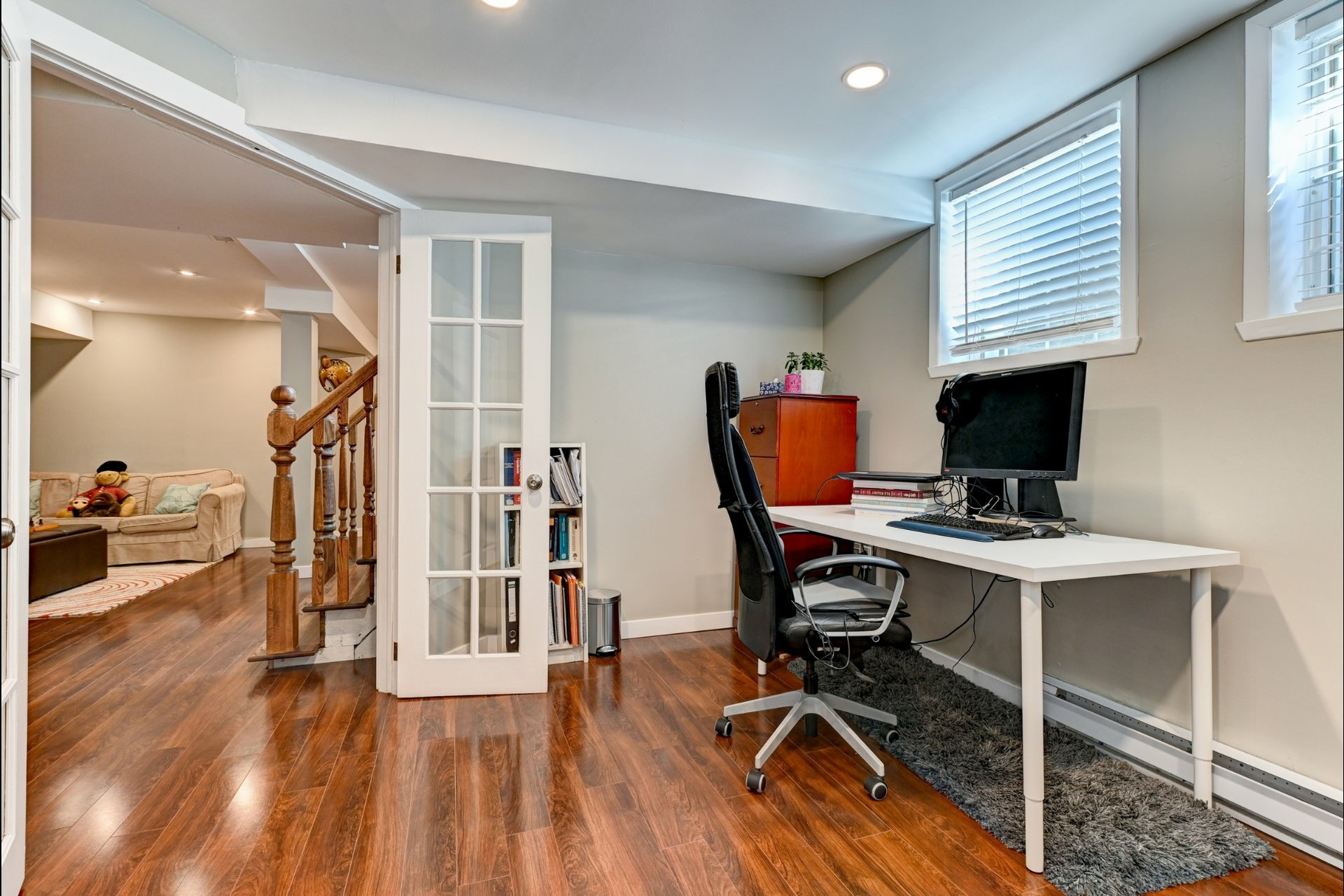 image 26 - MX - Casa sola - MX En venta Pointe-Claire - 13 habitaciones