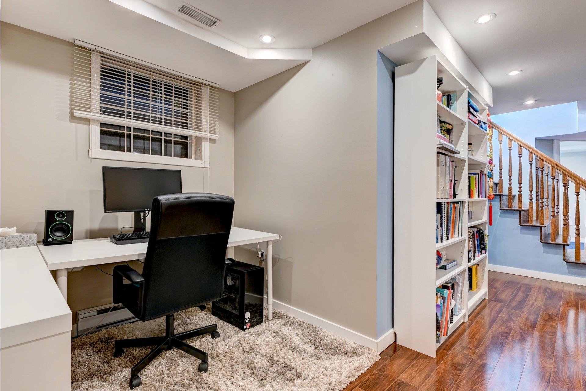 image 28 - MX - Casa sola - MX En venta Pointe-Claire - 13 habitaciones