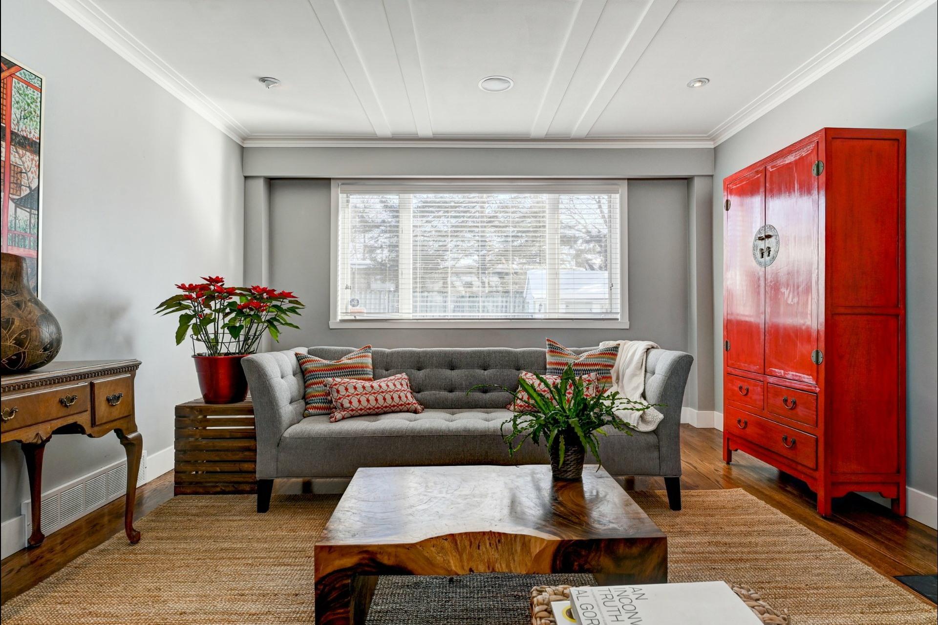 image 34 - MX - Casa sola - MX En venta Pointe-Claire - 13 habitaciones