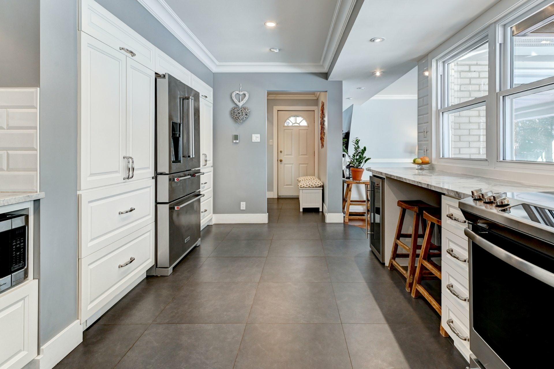 image 30 - MX - Casa sola - MX En venta Pointe-Claire - 13 habitaciones