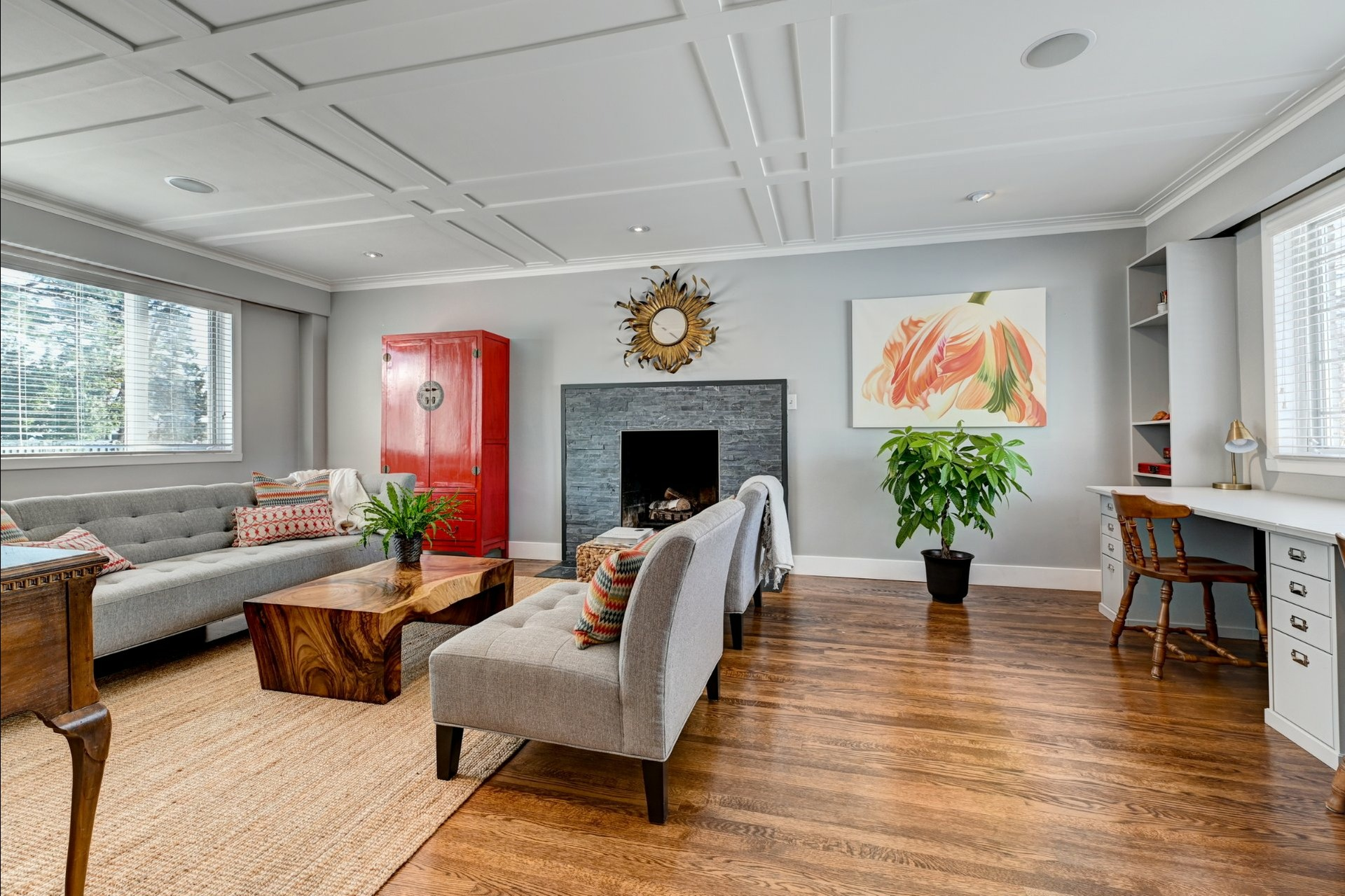 image 1 - MX - Casa sola - MX En venta Pointe-Claire - 13 habitaciones
