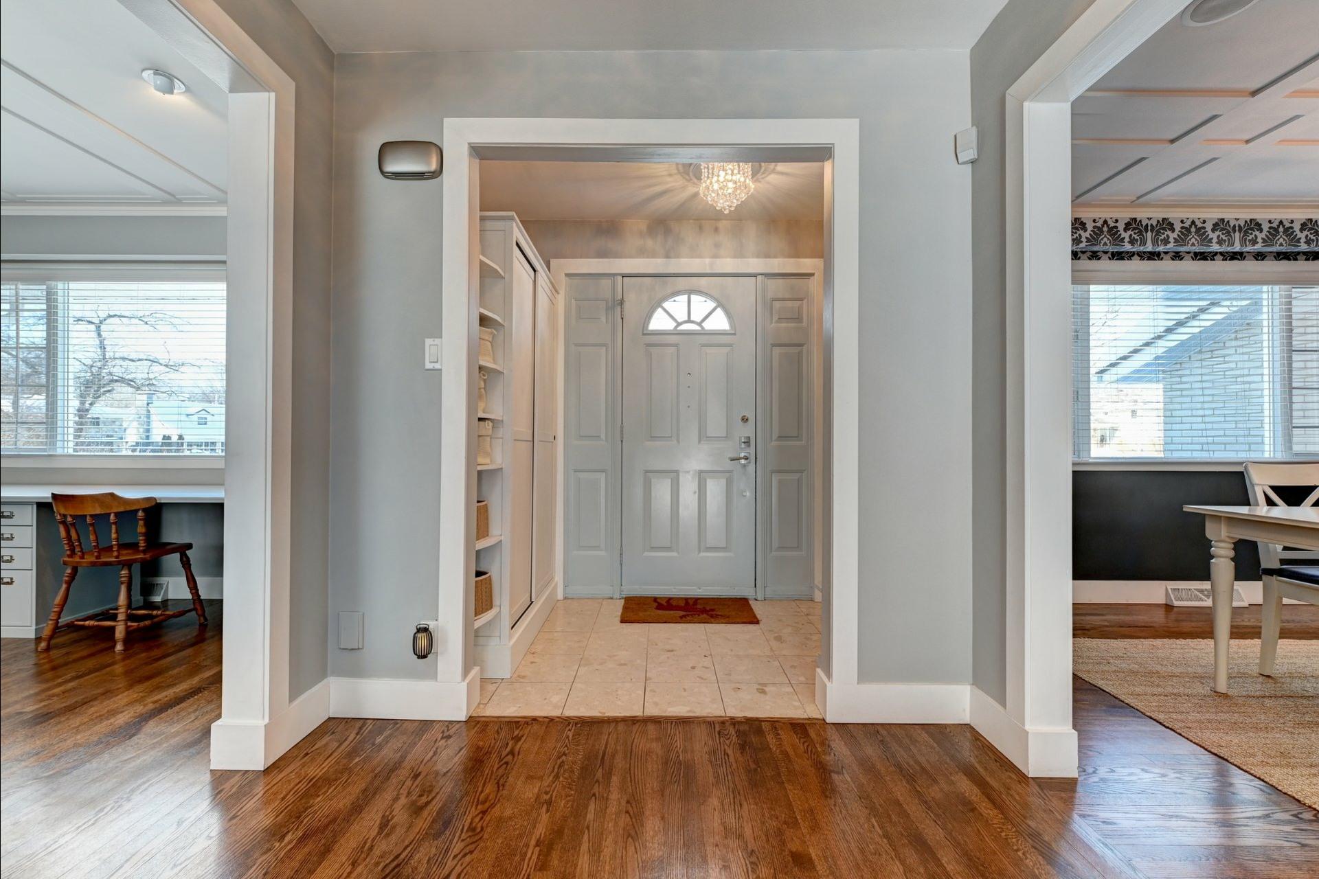 image 33 - MX - Casa sola - MX En venta Pointe-Claire - 13 habitaciones