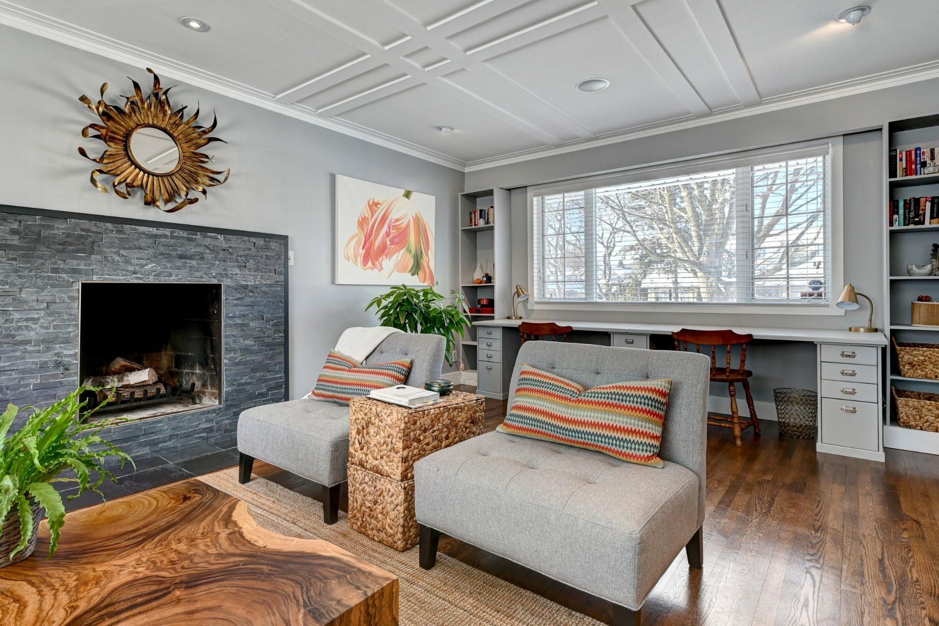 image 35 - MX - Casa sola - MX En venta Pointe-Claire - 13 habitaciones