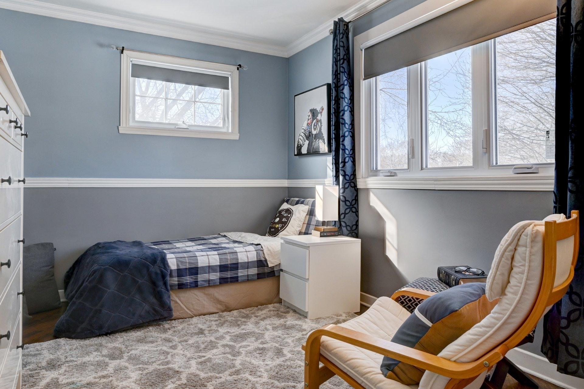 image 18 - MX - Casa sola - MX En venta Pointe-Claire - 13 habitaciones