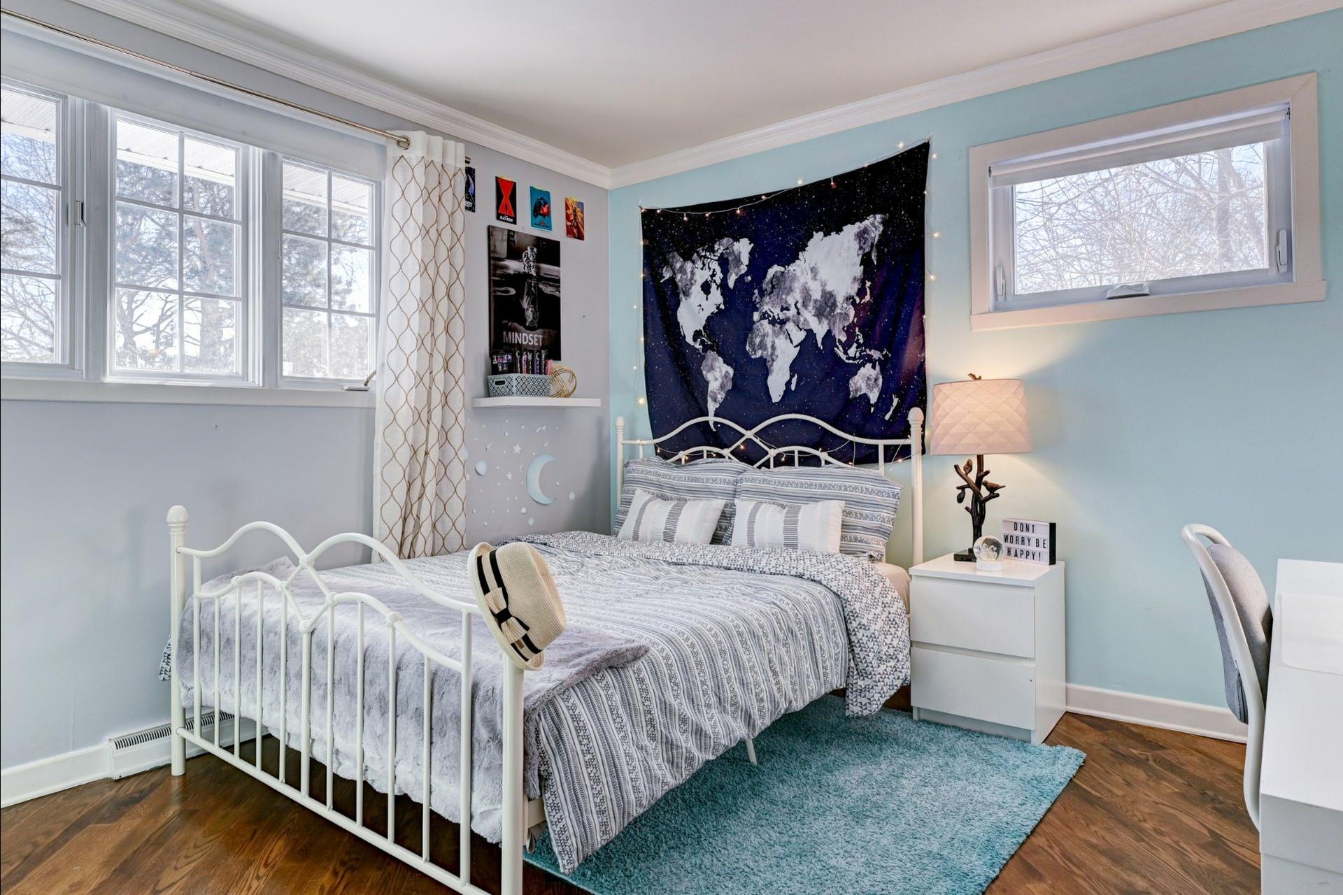 image 19 - MX - Casa sola - MX En venta Pointe-Claire - 13 habitaciones