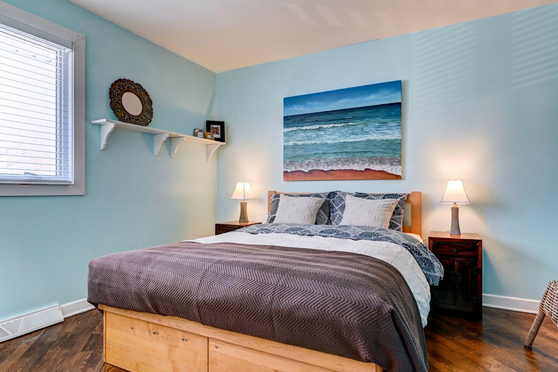 image 17 - MX - Casa sola - MX En venta Pointe-Claire - 13 habitaciones