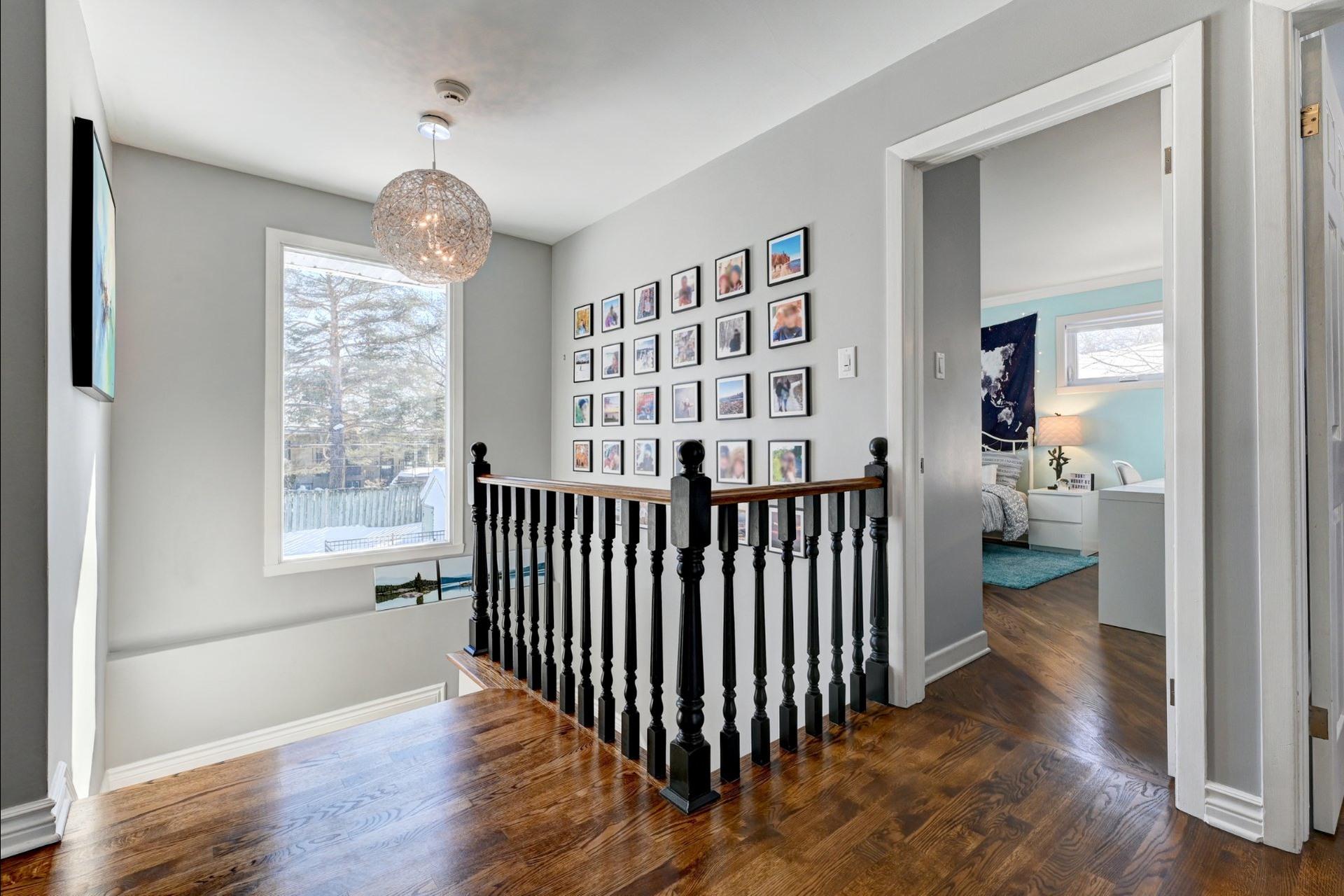 image 21 - MX - Casa sola - MX En venta Pointe-Claire - 13 habitaciones