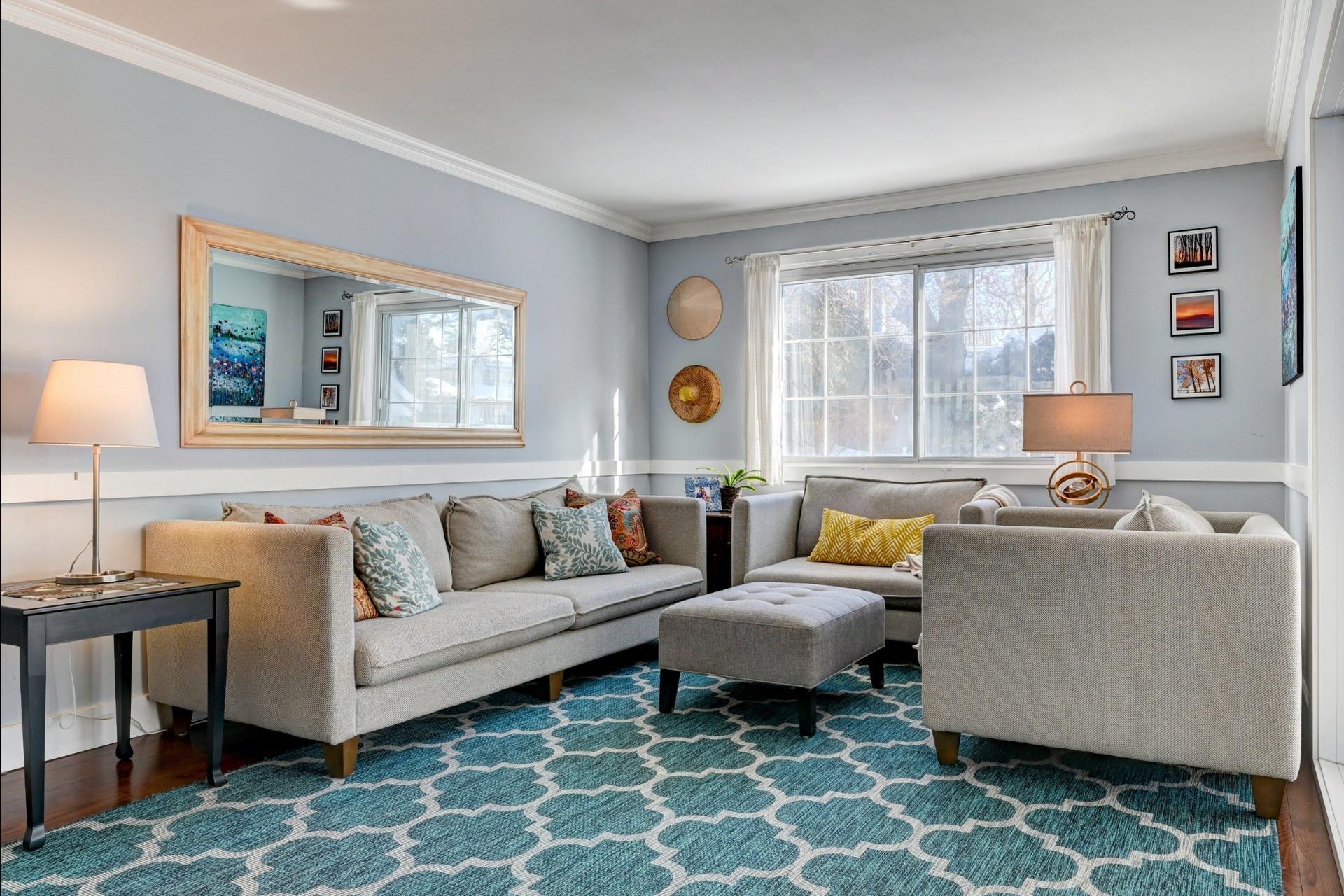 image 5 - MX - Casa sola - MX En venta Pointe-Claire - 13 habitaciones