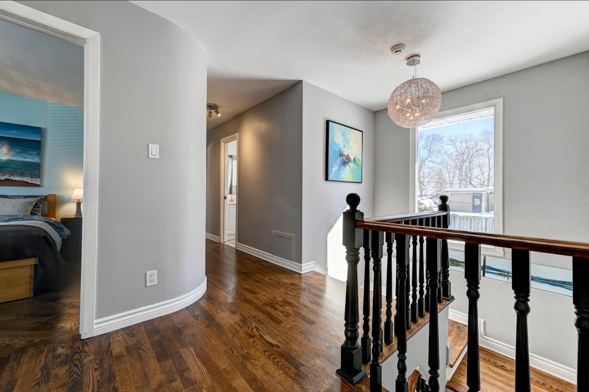 image 13 - MX - Casa sola - MX En venta Pointe-Claire - 13 habitaciones