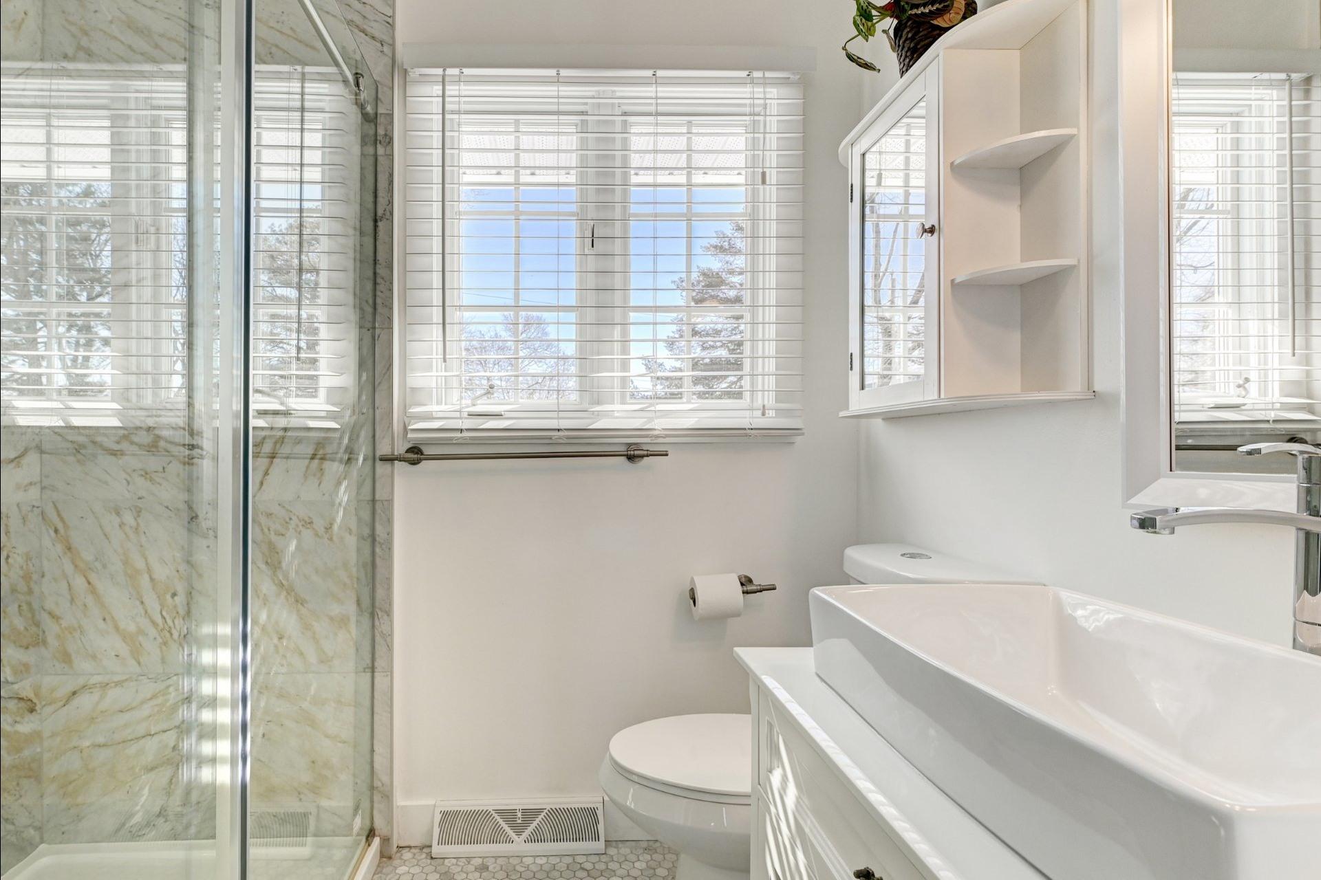image 15 - MX - Casa sola - MX En venta Pointe-Claire - 13 habitaciones