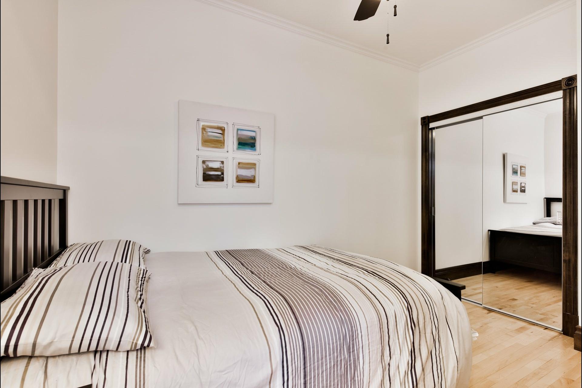 image 15 - Appartement À vendre Le Plateau-Mont-Royal Montréal  - 4 pièces
