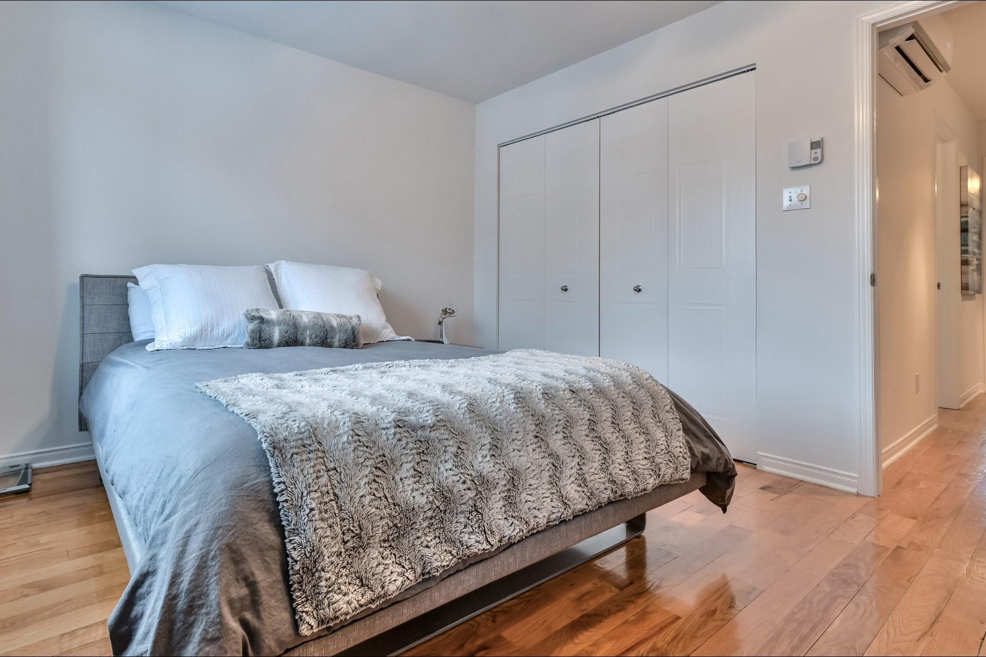 image 18 - 屋 出售 Verdun/Île-des-Soeurs Montréal  - 5 室
