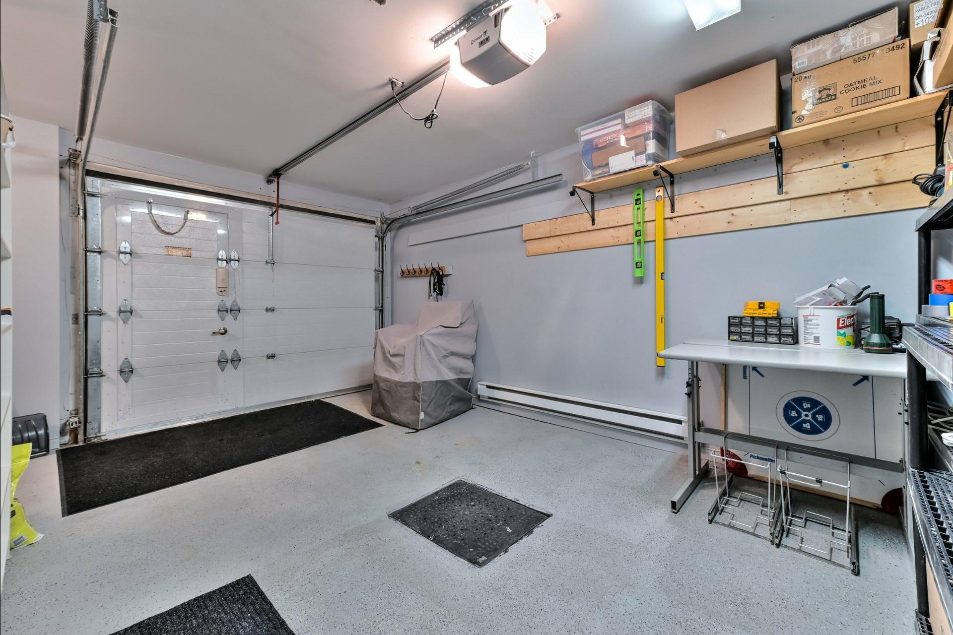 image 26 - 屋 出售 Verdun/Île-des-Soeurs Montréal  - 5 室