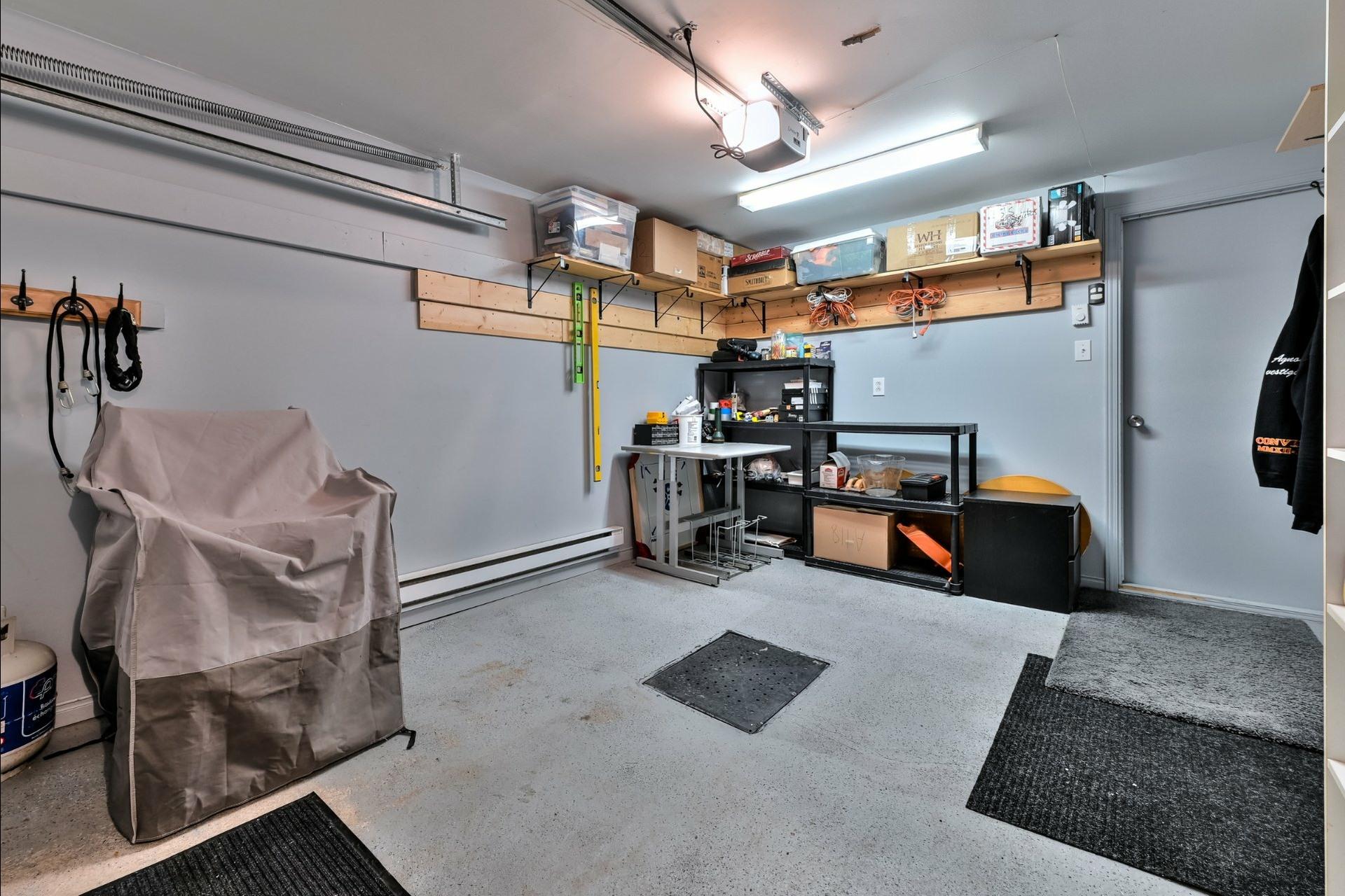 image 27 - 屋 出售 Verdun/Île-des-Soeurs Montréal  - 5 室
