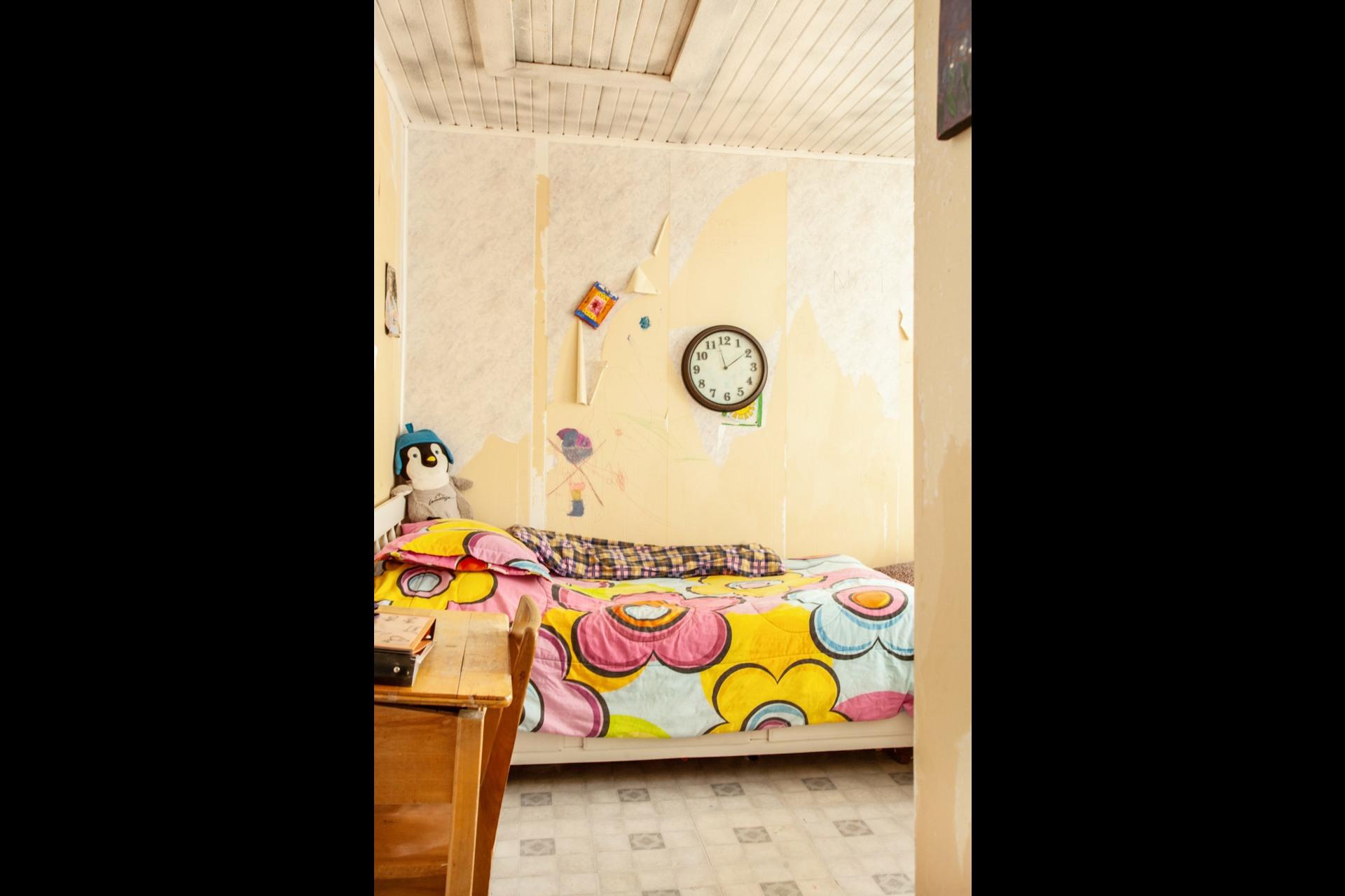 image 24 - Maison À vendre Manseau - 9 pièces