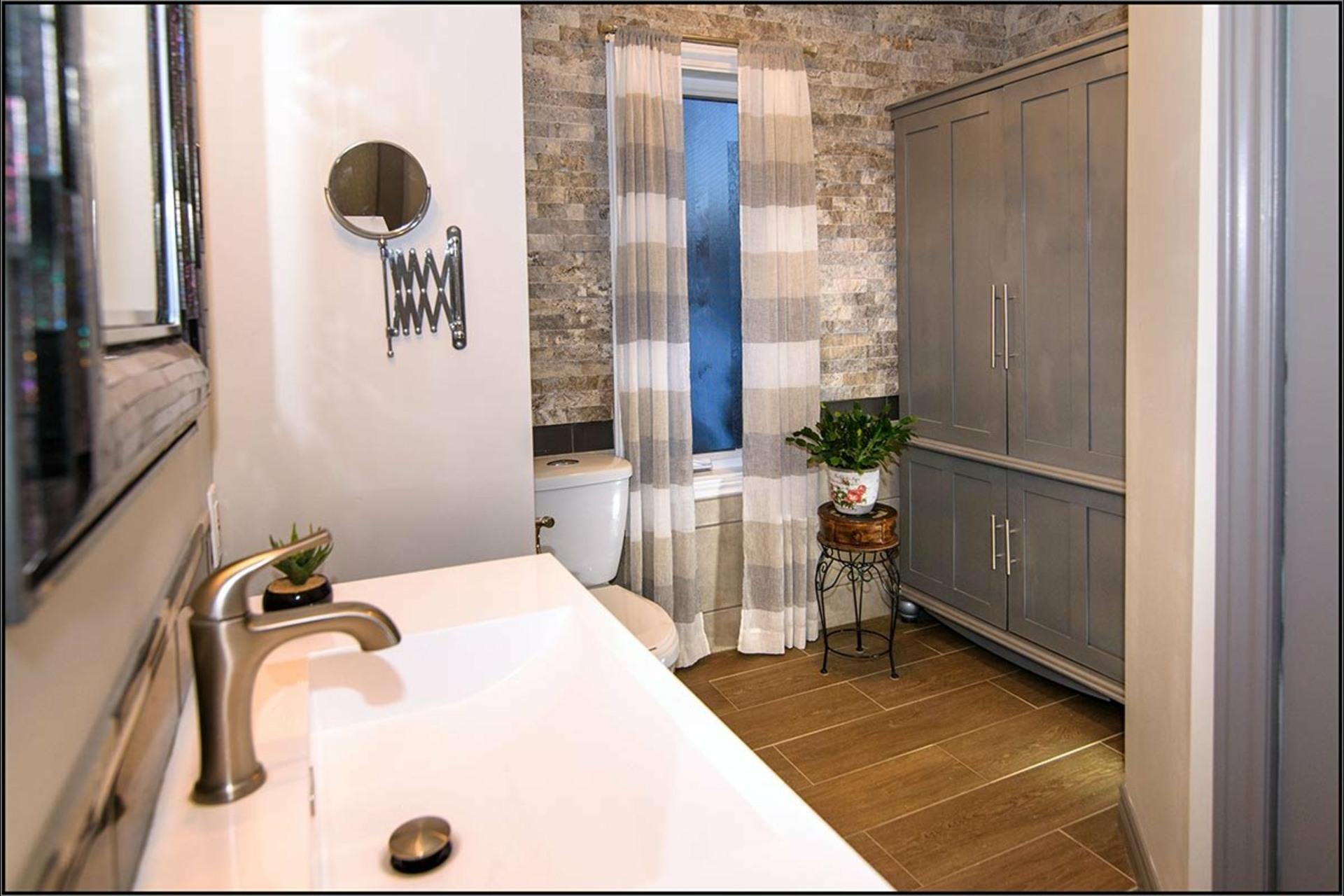 image 6 - Maison À vendre Sainte-Foy/Sillery/Cap-Rouge Québec  - 13 pièces