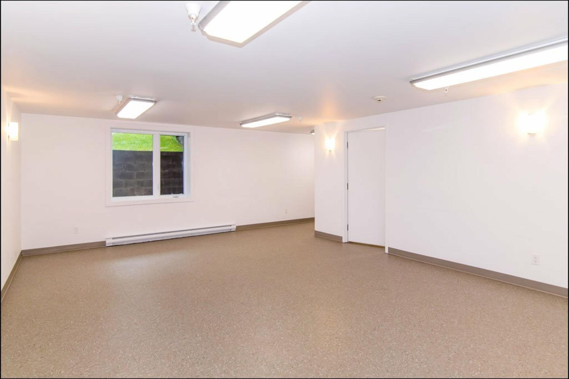 image 15 - Appartement À vendre Les Chutes-de-la-Chaudière-Est Lévis  - 7 pièces