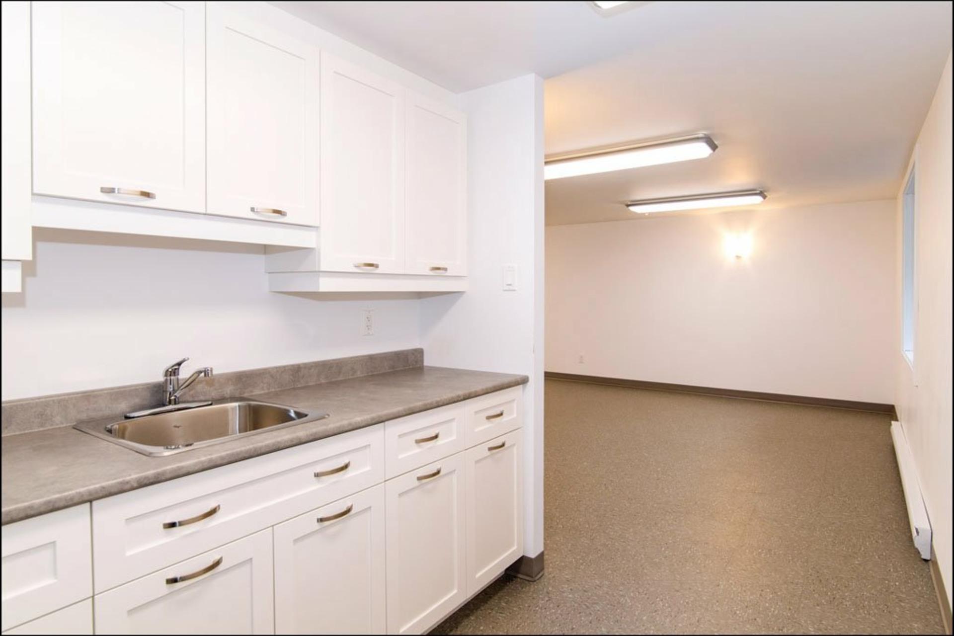 image 14 - Appartement À vendre Les Chutes-de-la-Chaudière-Est Lévis  - 7 pièces