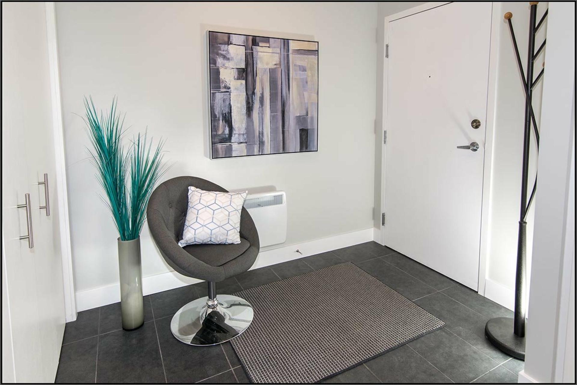 image 6 - Appartement À vendre Les Chutes-de-la-Chaudière-Est Lévis  - 7 pièces