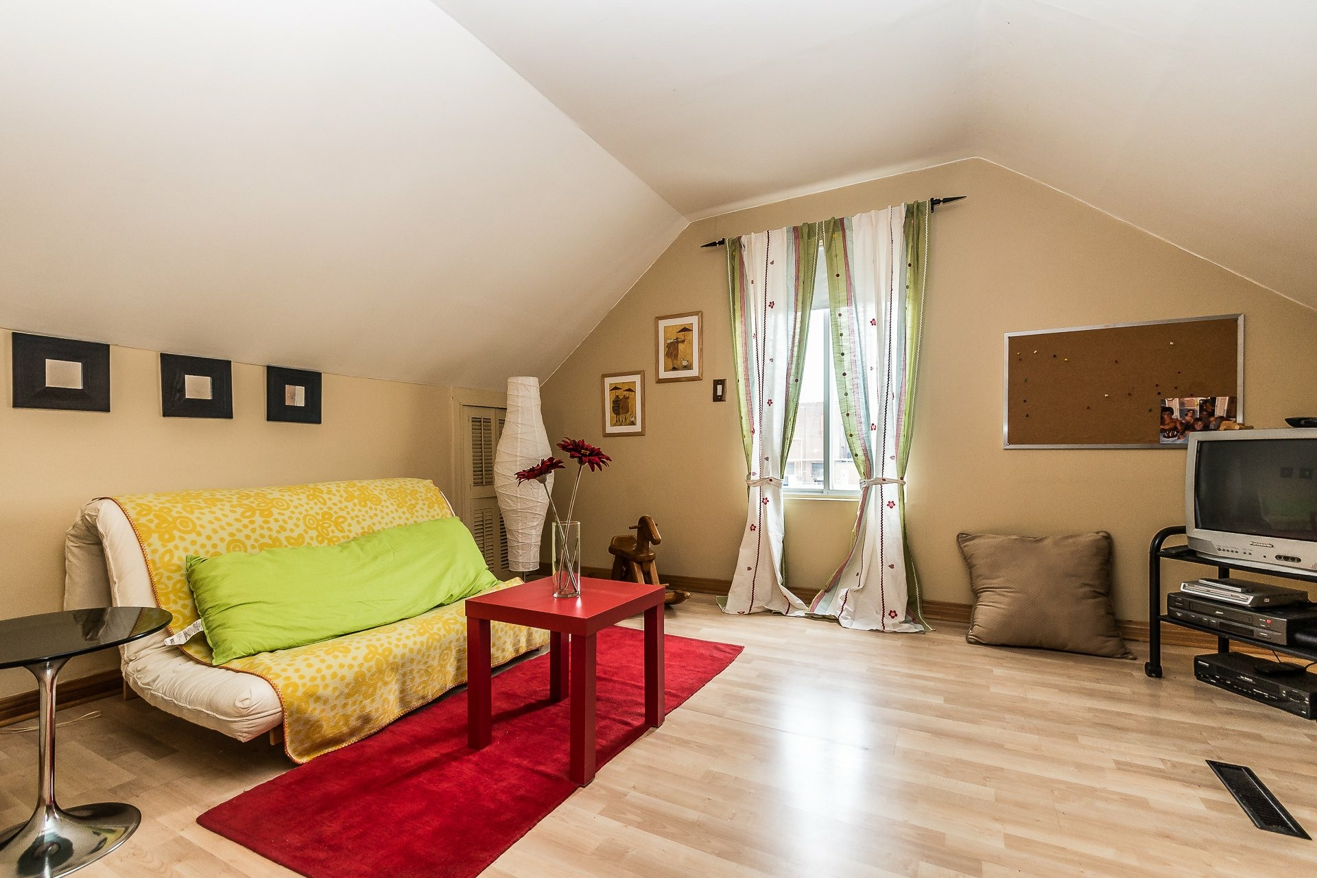 image 21 - House For sale LaSalle Montréal  - 8 rooms