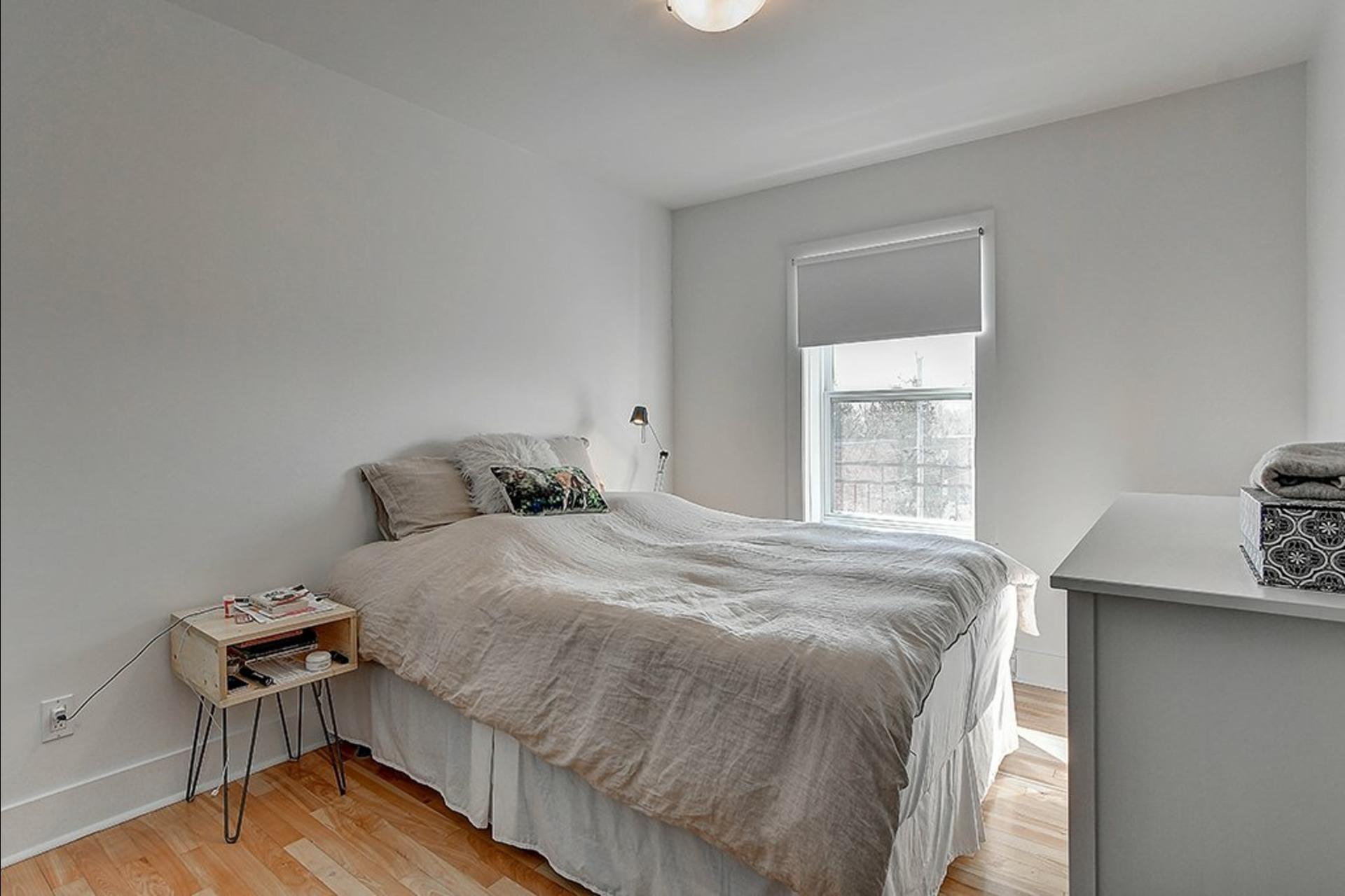 image 14 - 收入财产 出售 Le Sud-Ouest Montréal  - 4 室