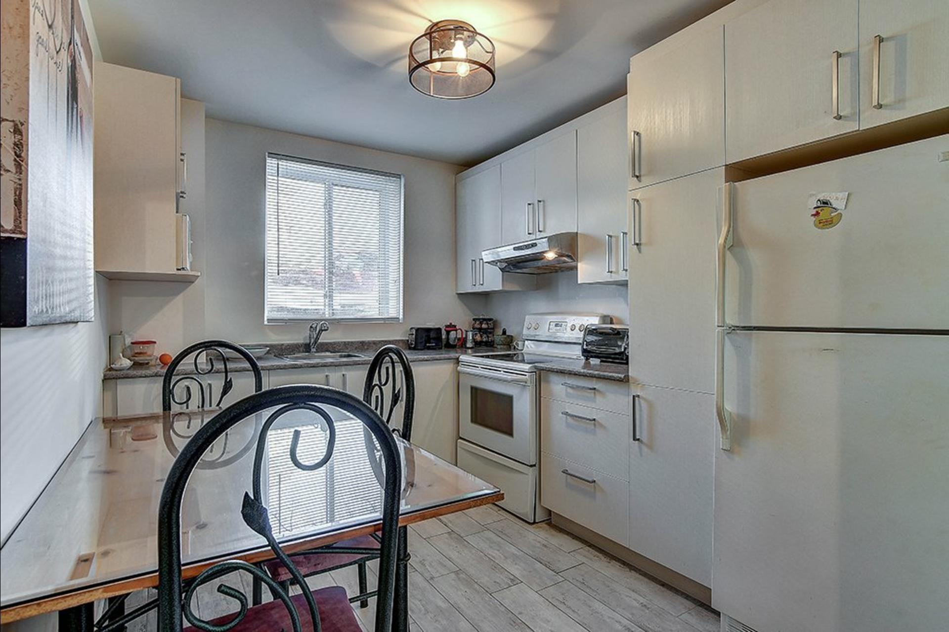 image 19 - 收入财产 出售 Le Sud-Ouest Montréal  - 4 室