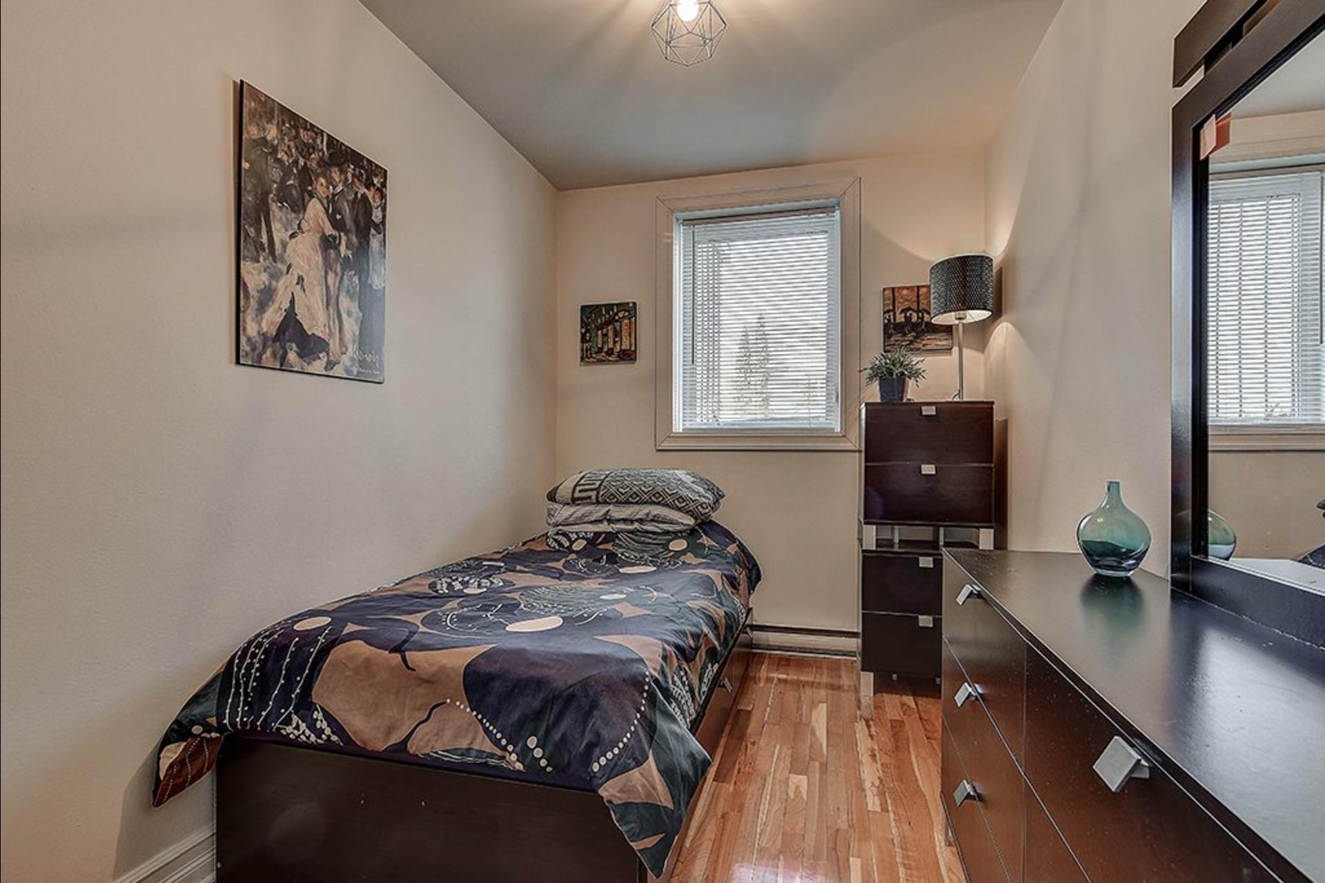 image 20 - 收入财产 出售 Le Sud-Ouest Montréal  - 4 室
