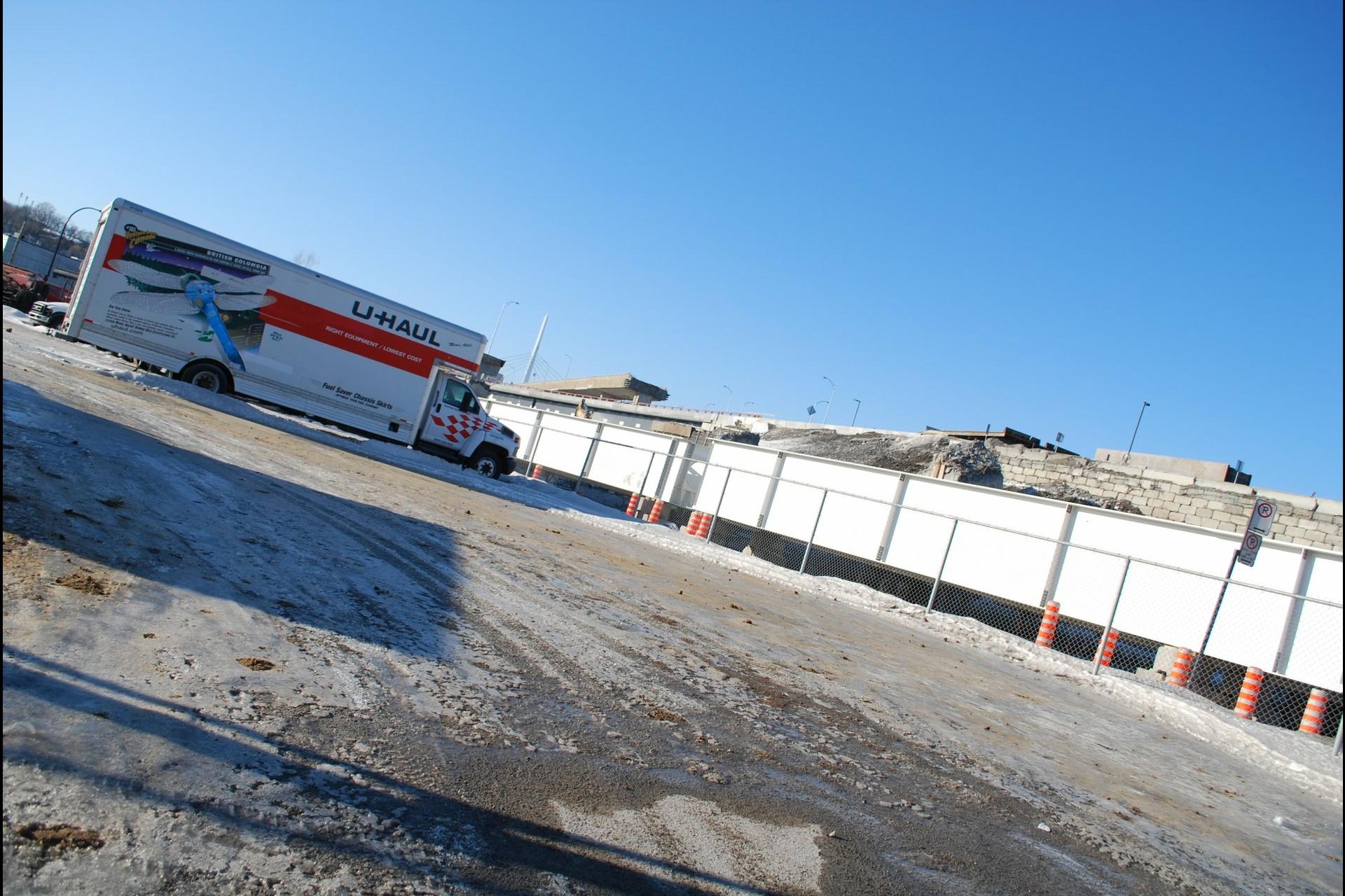 image 7 - 办公室 出售 Le Sud-Ouest Montréal