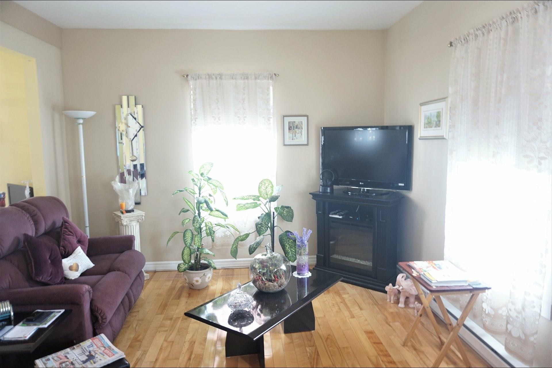 image 3 - Duplex For sale La Tuque - 4 rooms