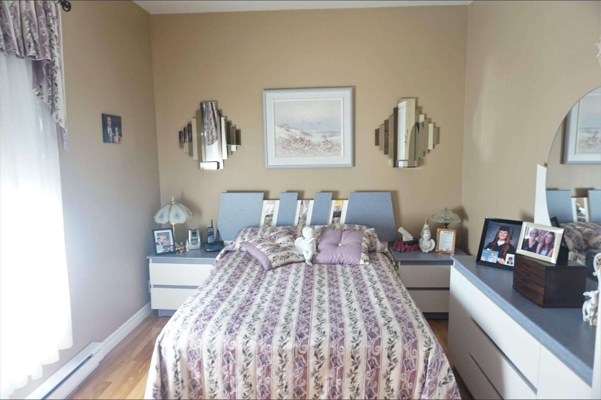image 4 - Duplex For sale La Tuque - 4 rooms