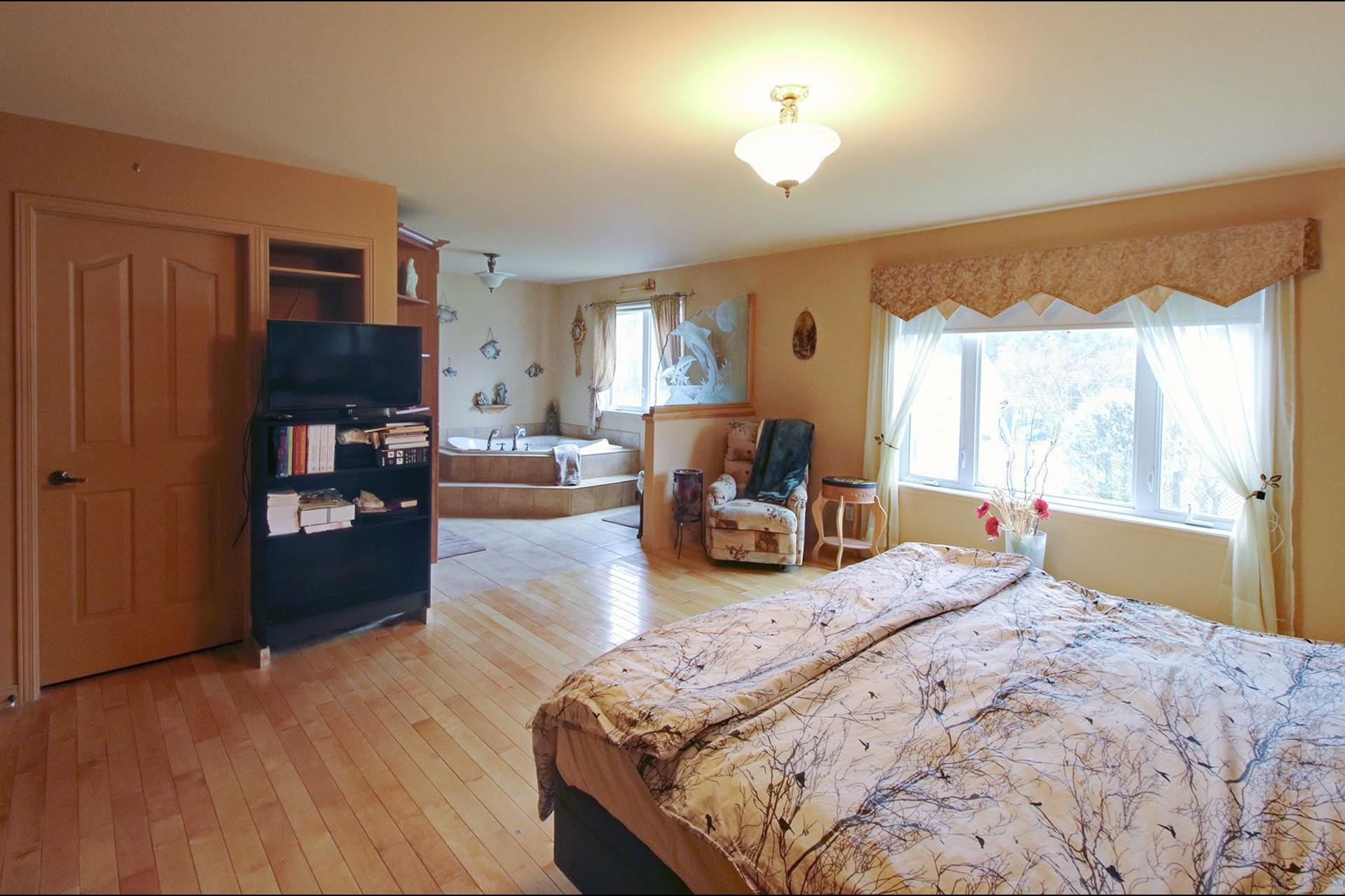 image 10 - House For sale Grand-Saint-Esprit