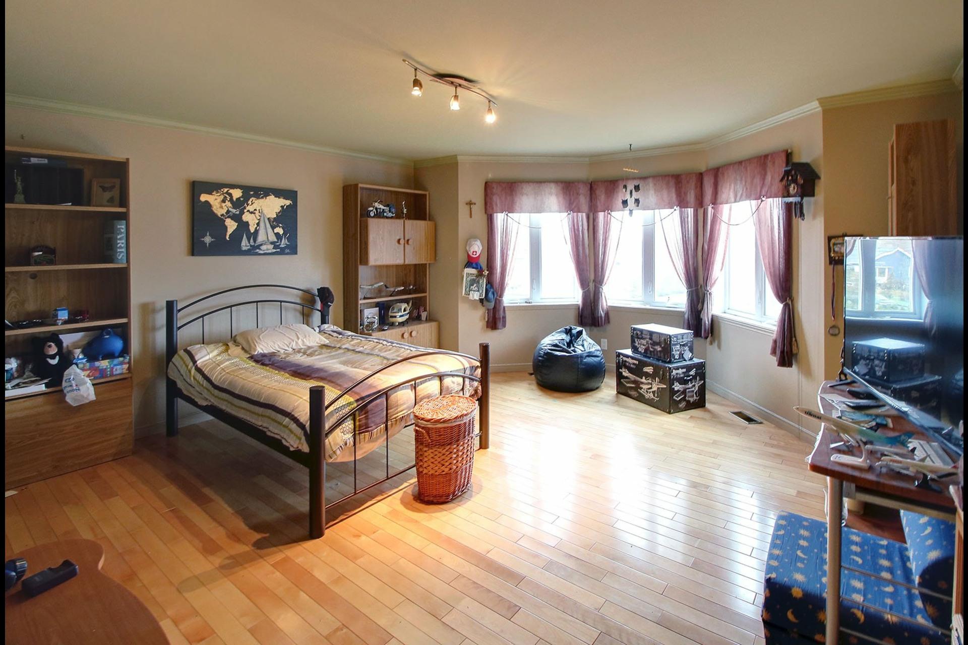image 18 - House For sale Grand-Saint-Esprit
