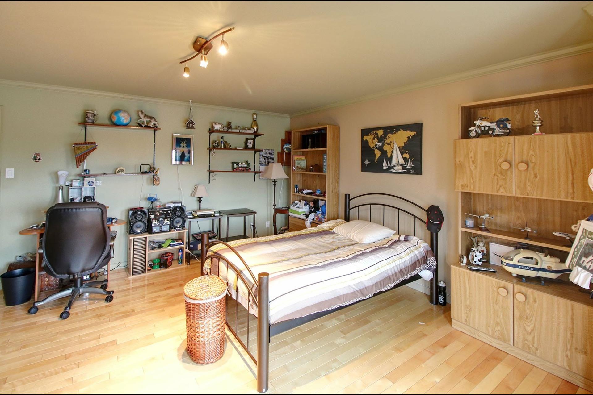 image 19 - House For sale Grand-Saint-Esprit
